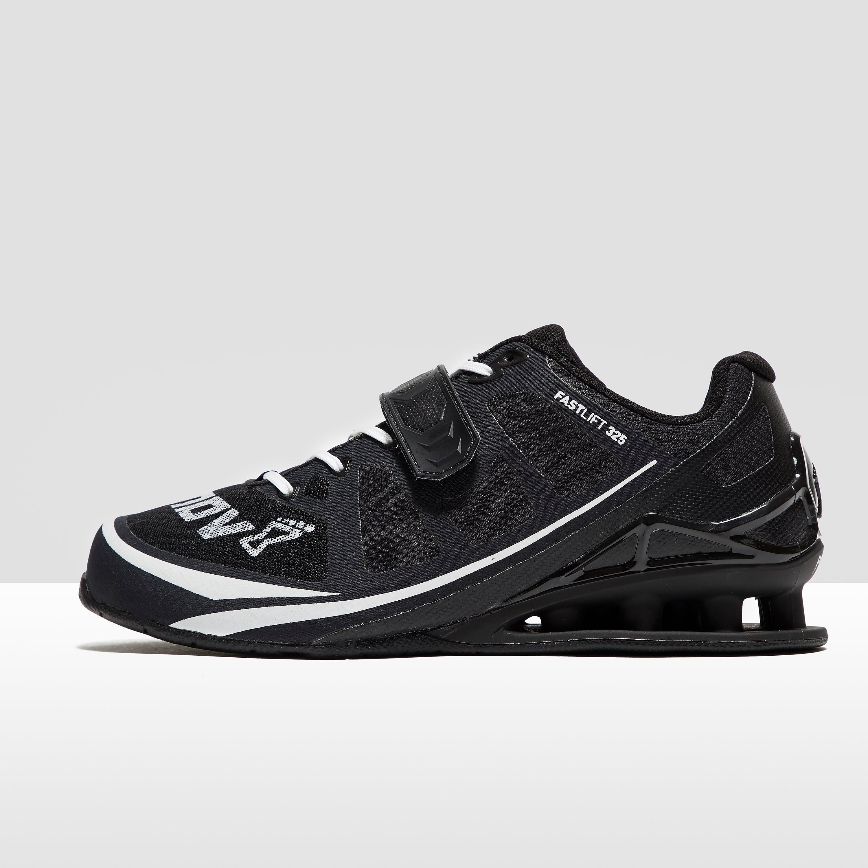 Inov-8 FastLift 325 Men's Weightlifting Shoes