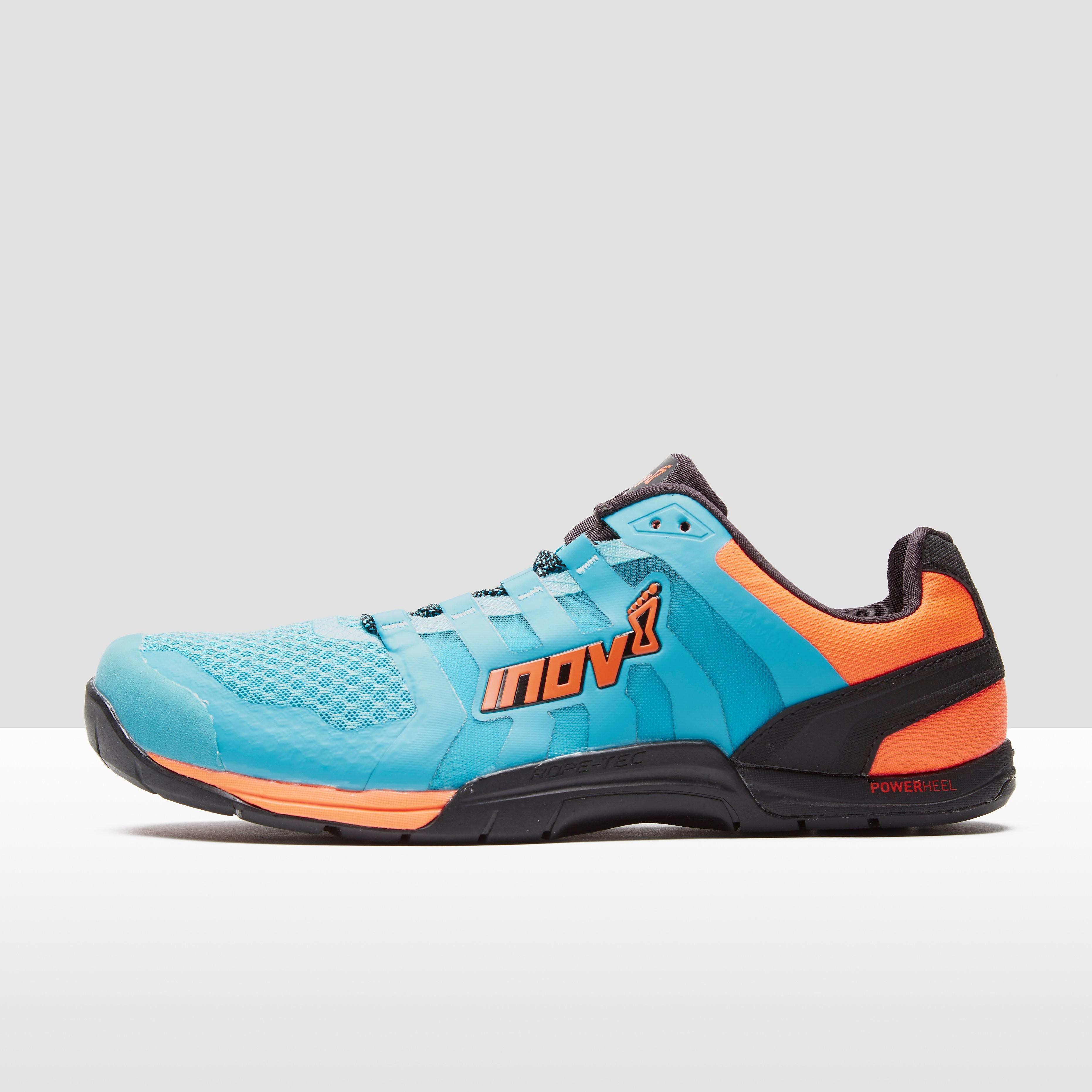 Inov-8 F-Lite 235 Men's Training Shoes