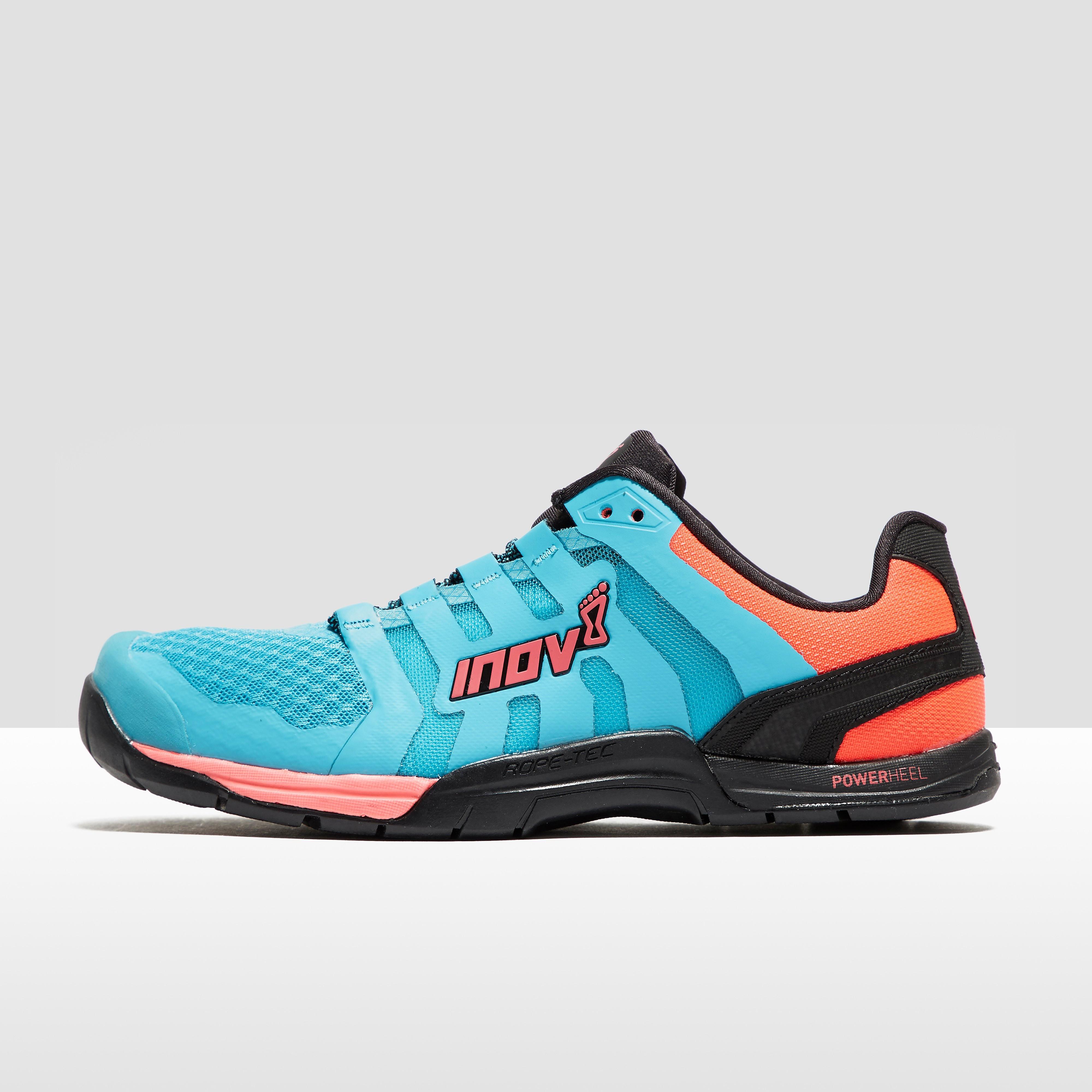 Inov-8  F-Lite 235 Women's Training Shoes