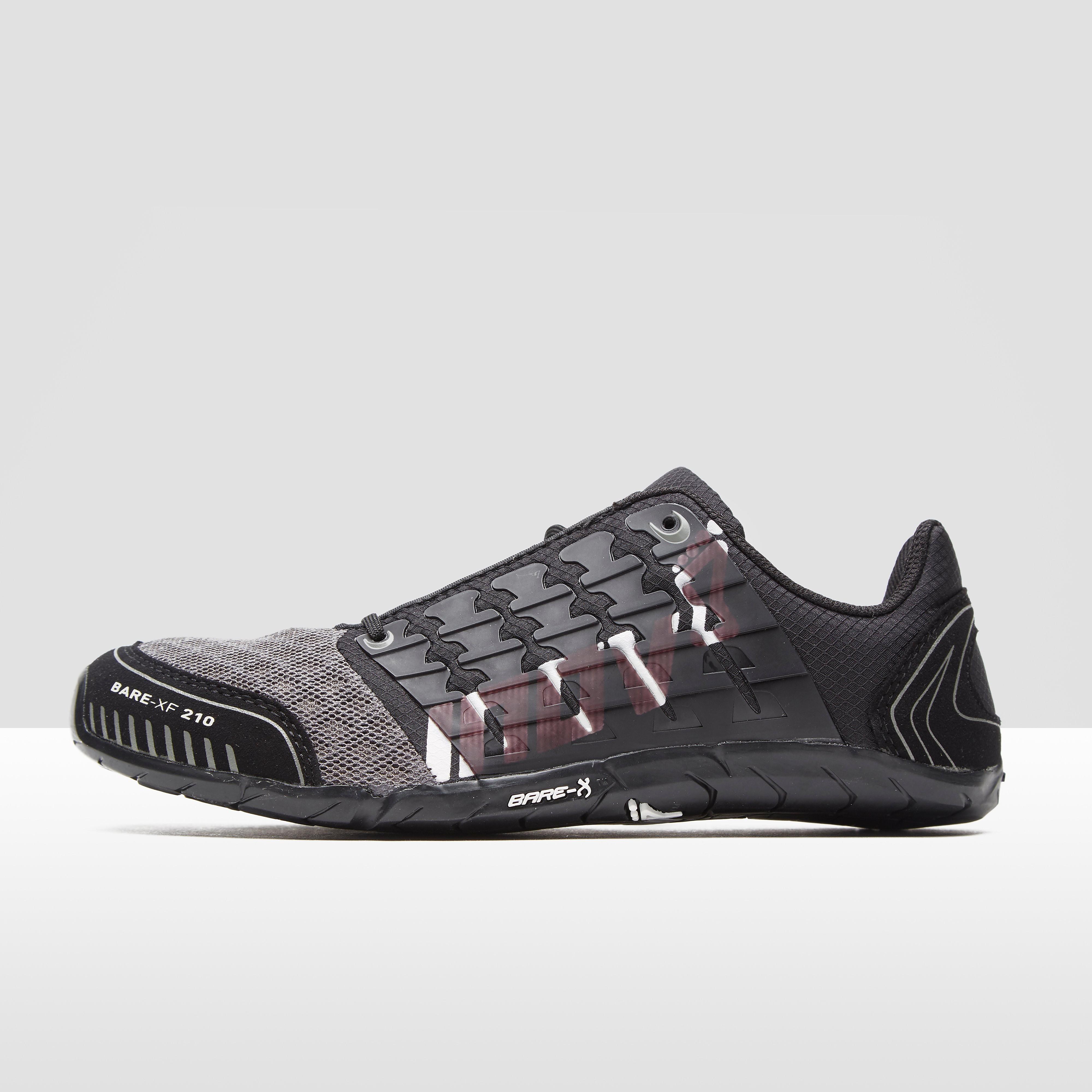 Inov-8 Bare-XF 210 Unisex Training Shoes
