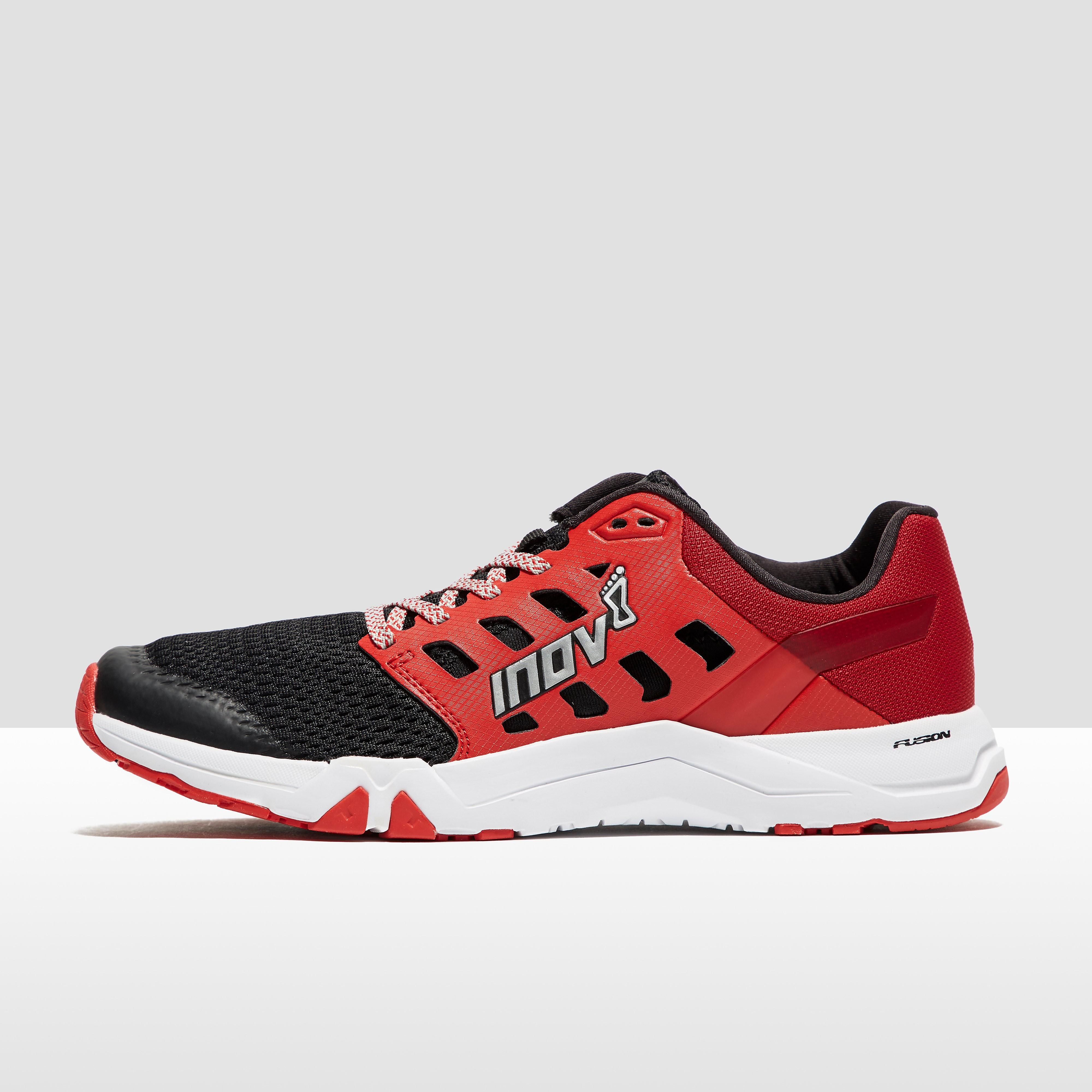 Inov-8 All Train 215 Men's Training Shoes