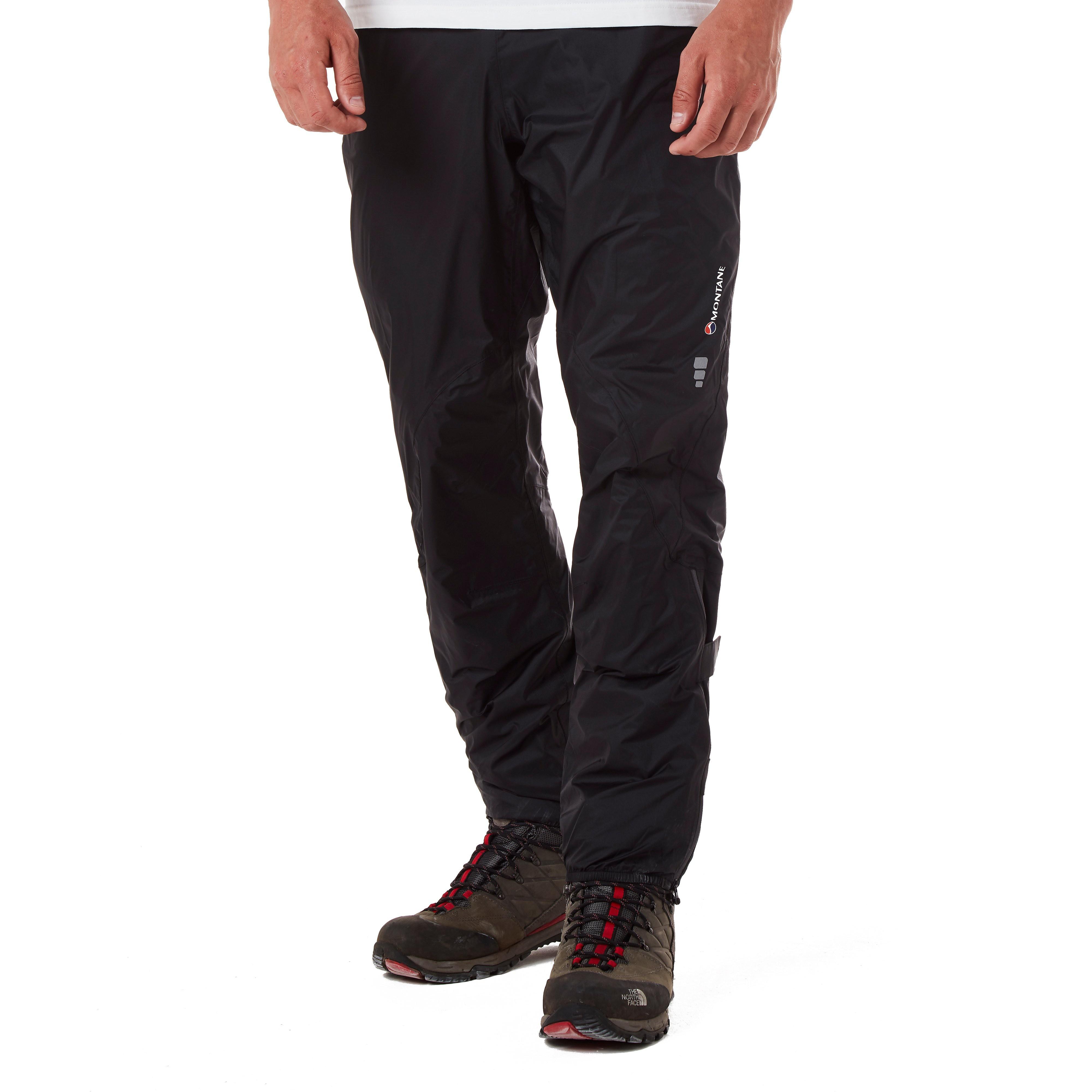 Montane Minimus Men's Pants