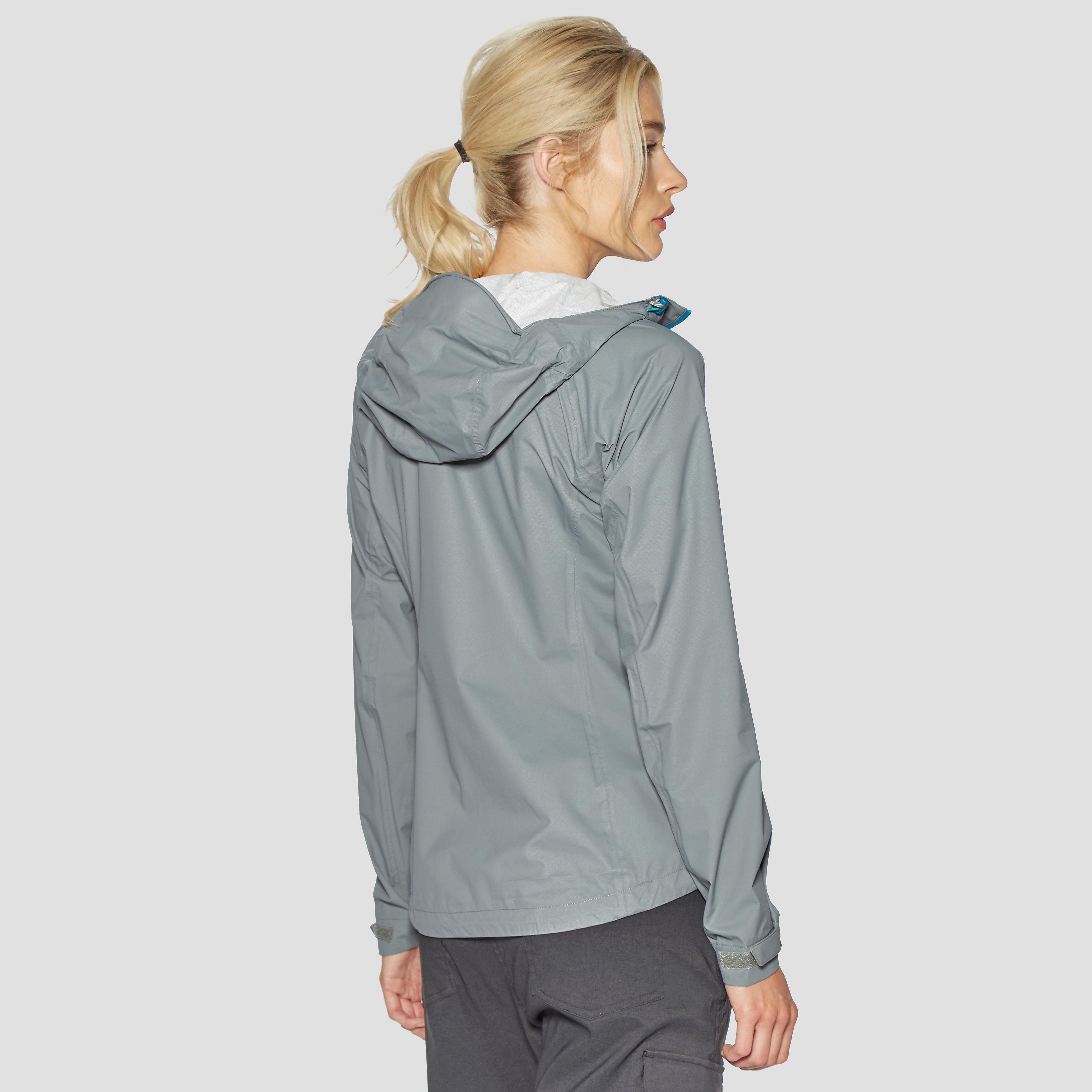 Montane Minimus Stretch Women's Jacket