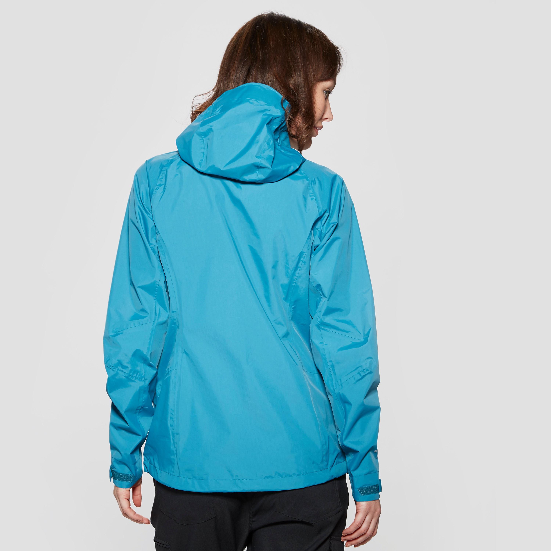 Montane Atomic Waterproof Women's Jacket