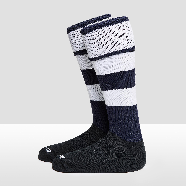 Canterbury Hooped Playing Socks