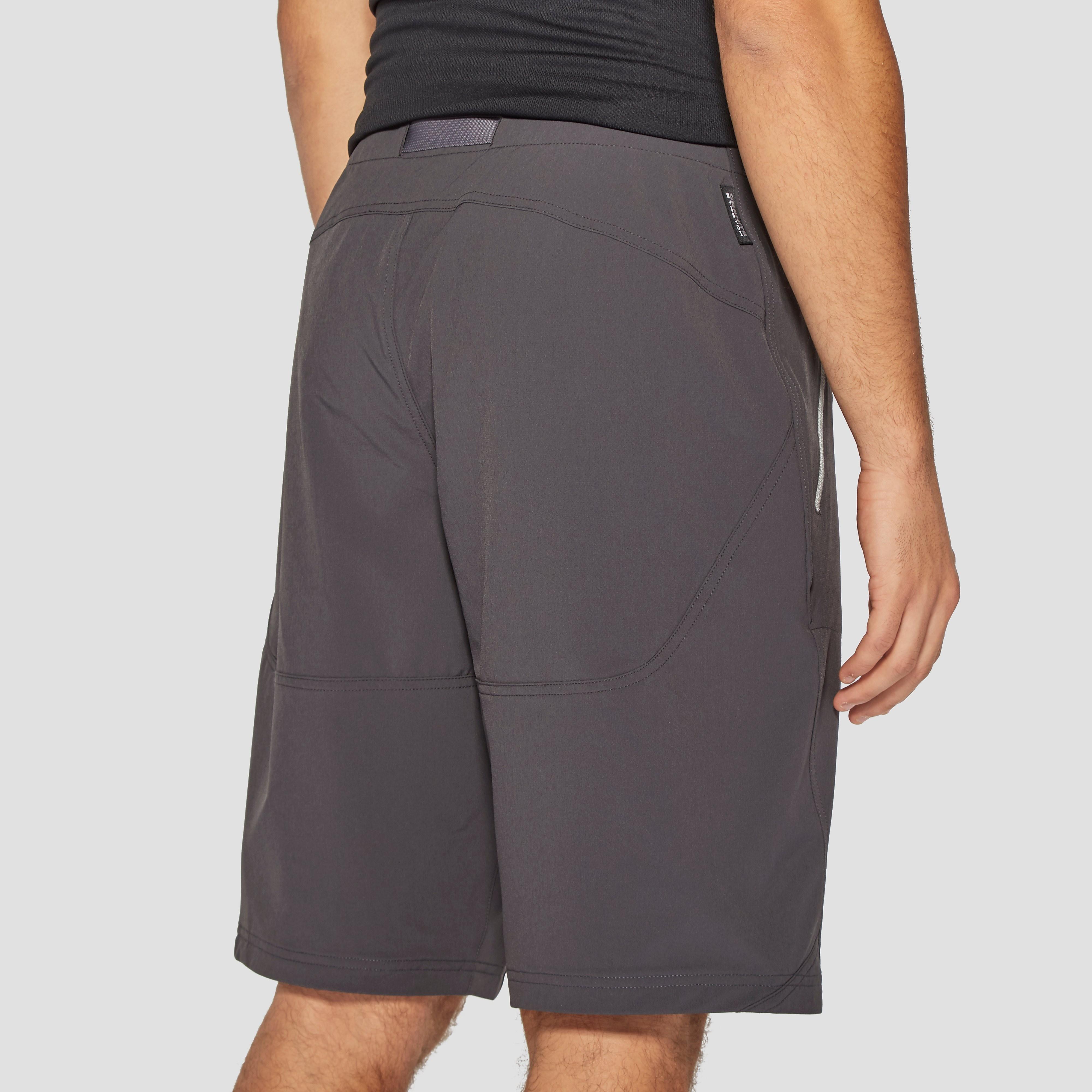 Montane Terra Alpine Men's Shorts