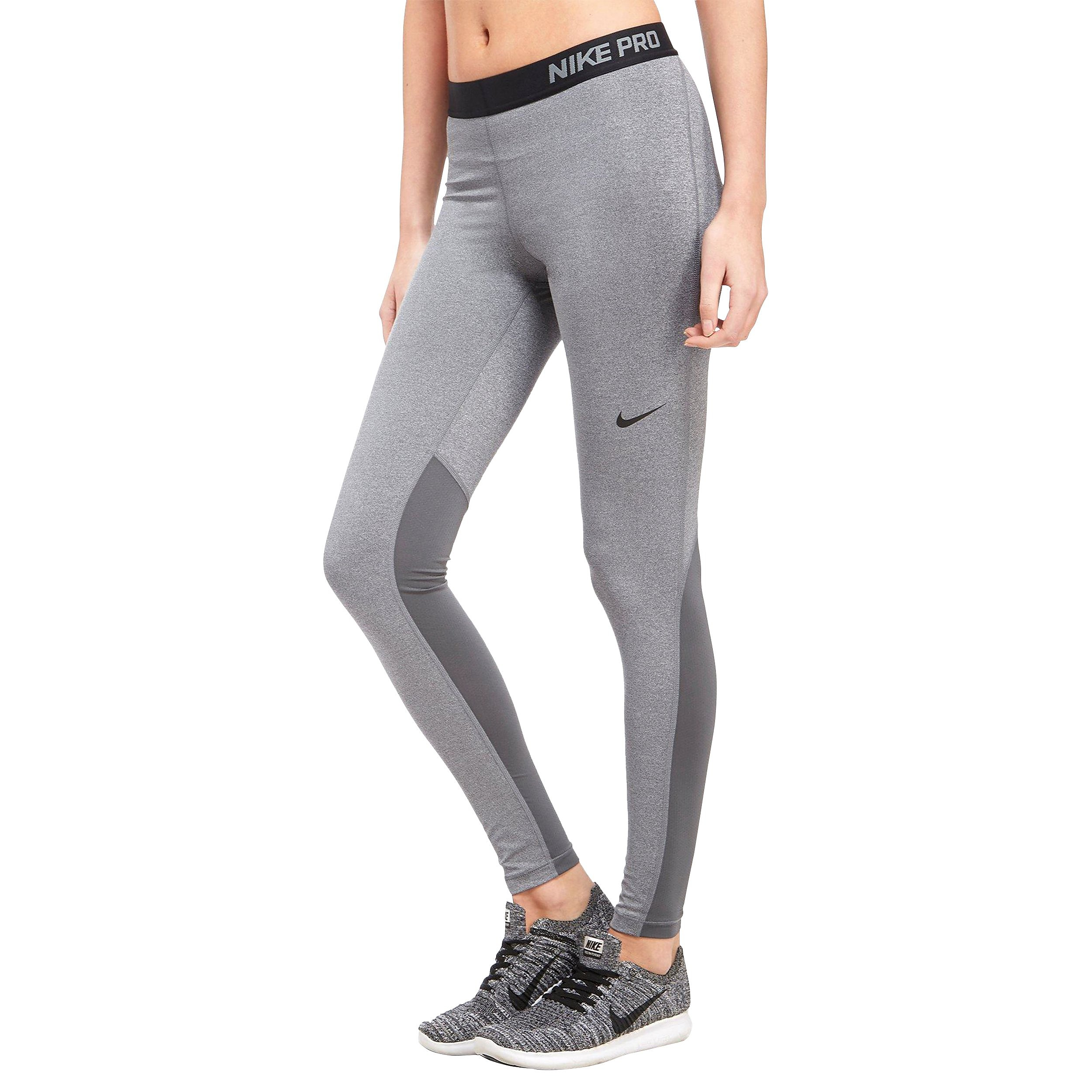 Nike Pro Cool Women's Tights