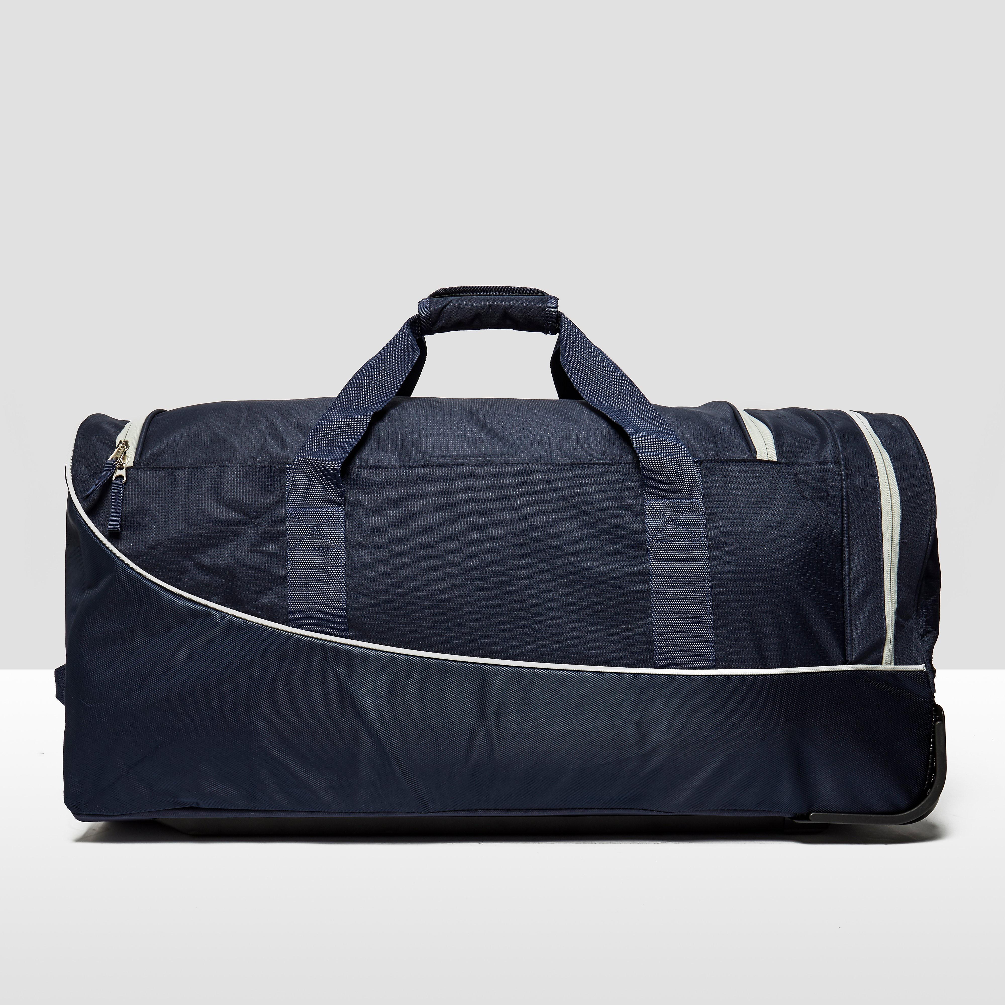 Gilbert Club Travel Bag V2