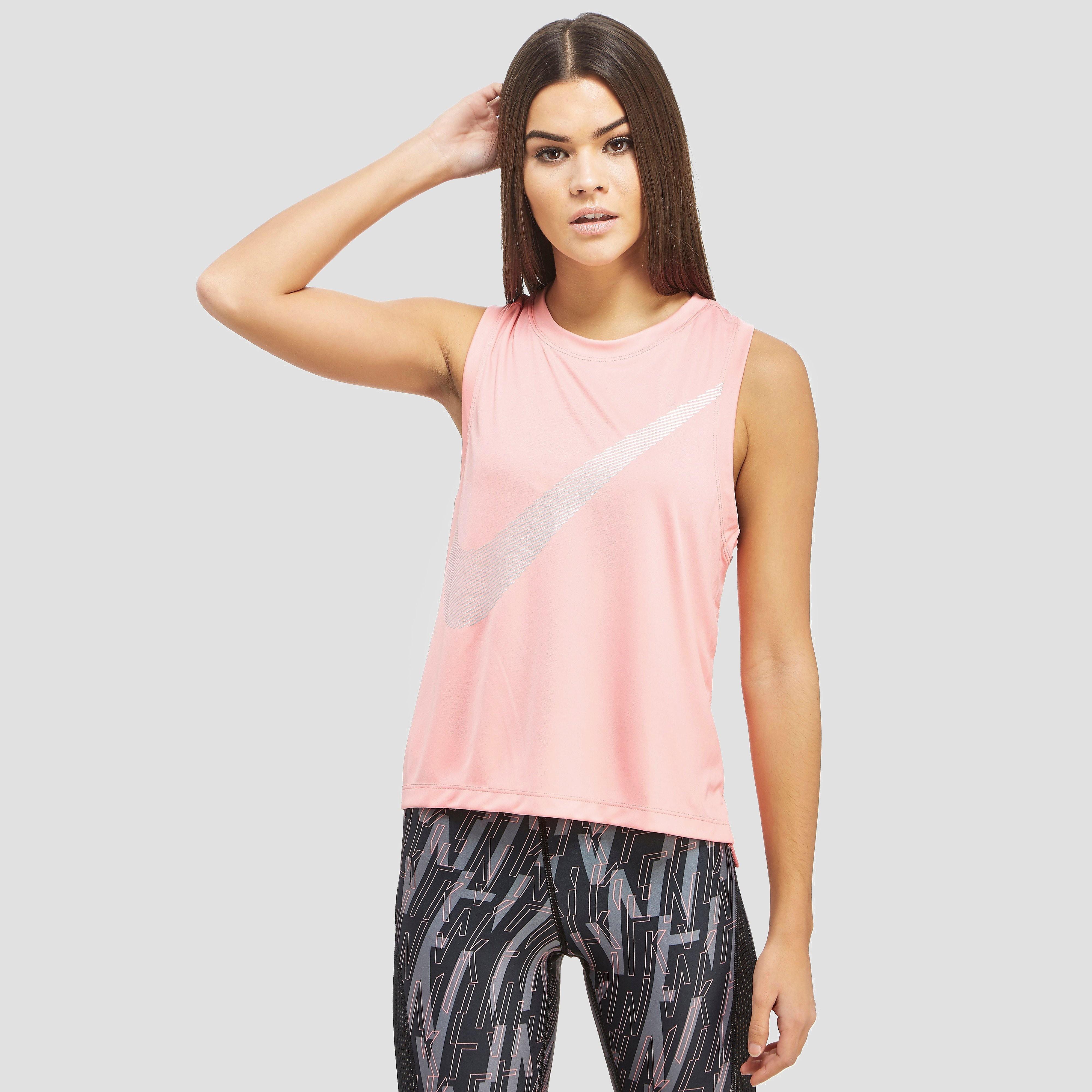 Nike Dry Women's Tank Top