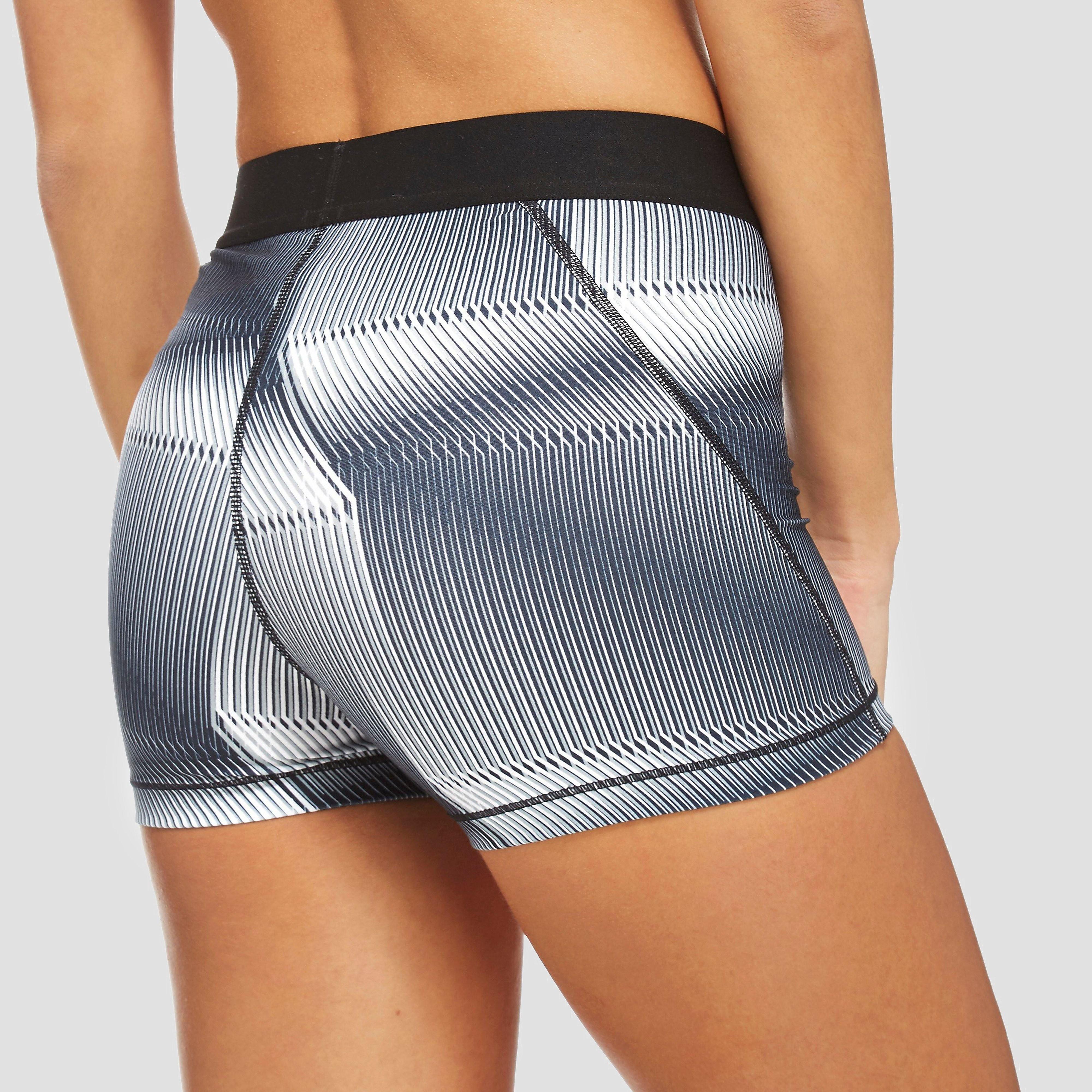 "Nike Pyramid 3"" Women's Shorts"