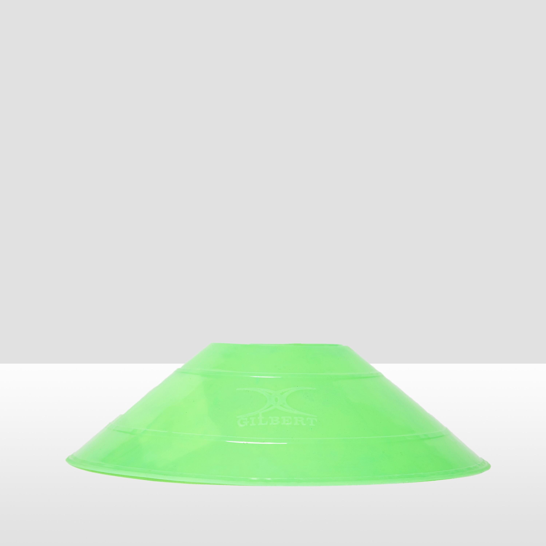 Gilbert Marking Cone