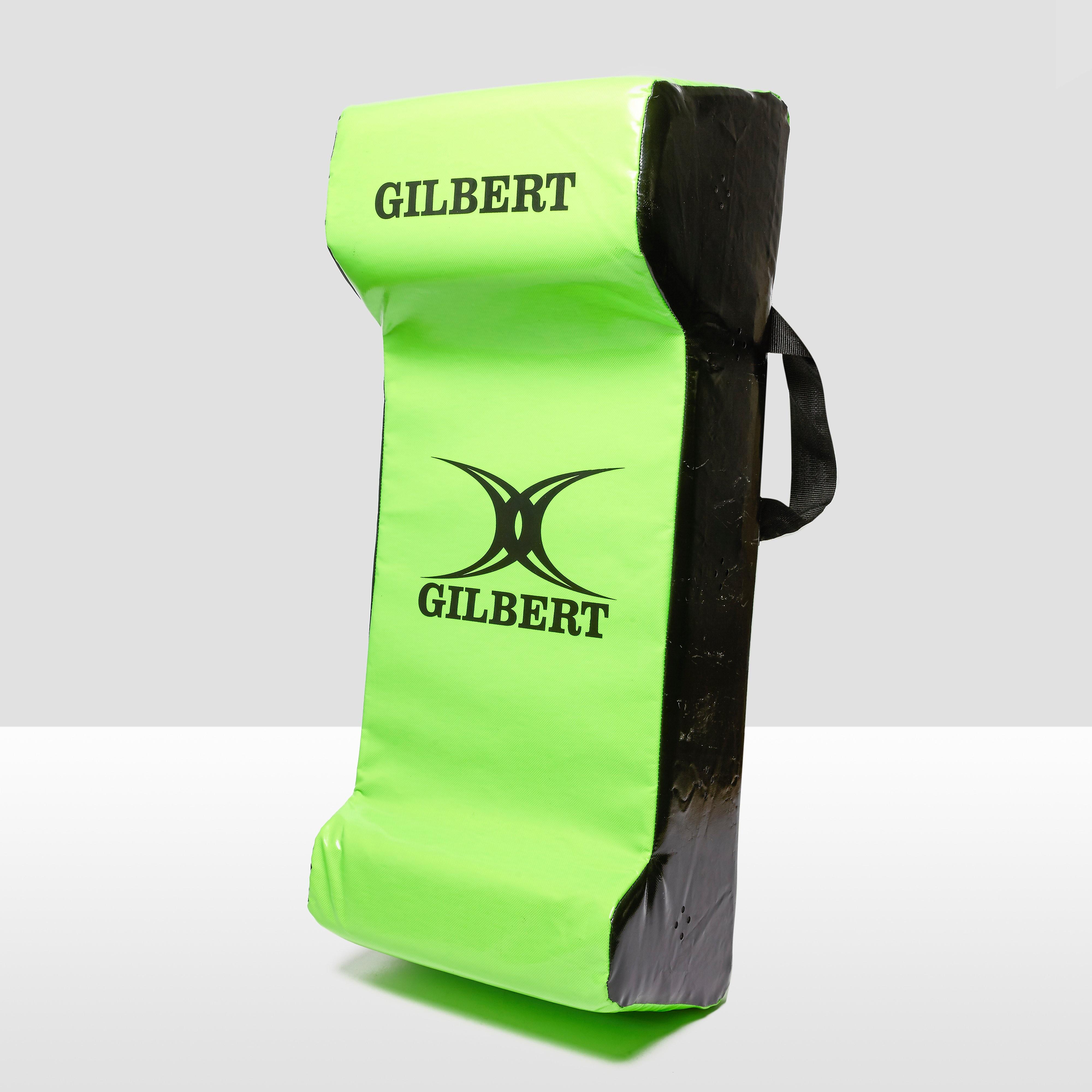 Gilbert Senior Tackle Wedge