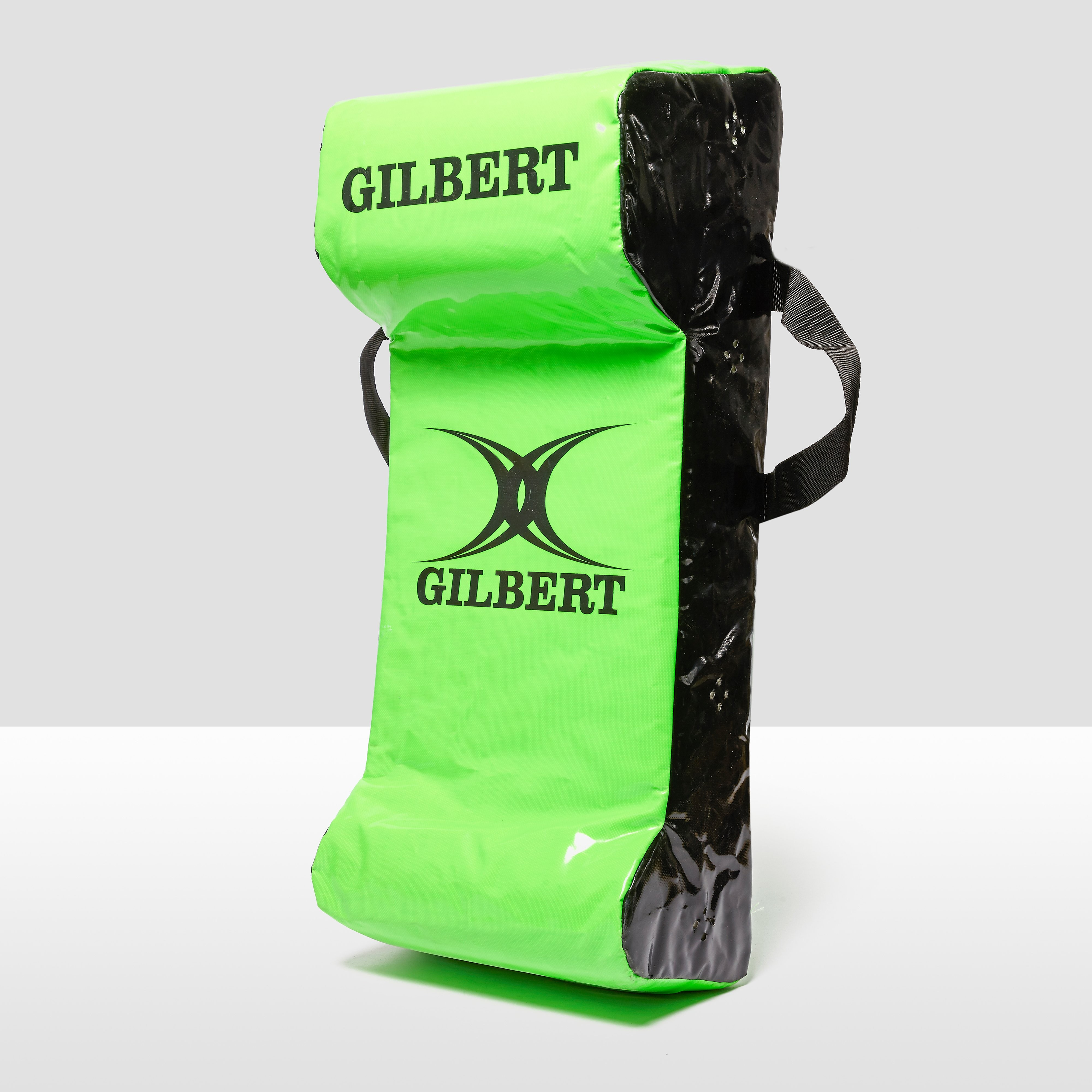 Gilbert Junior Tackle Wedge