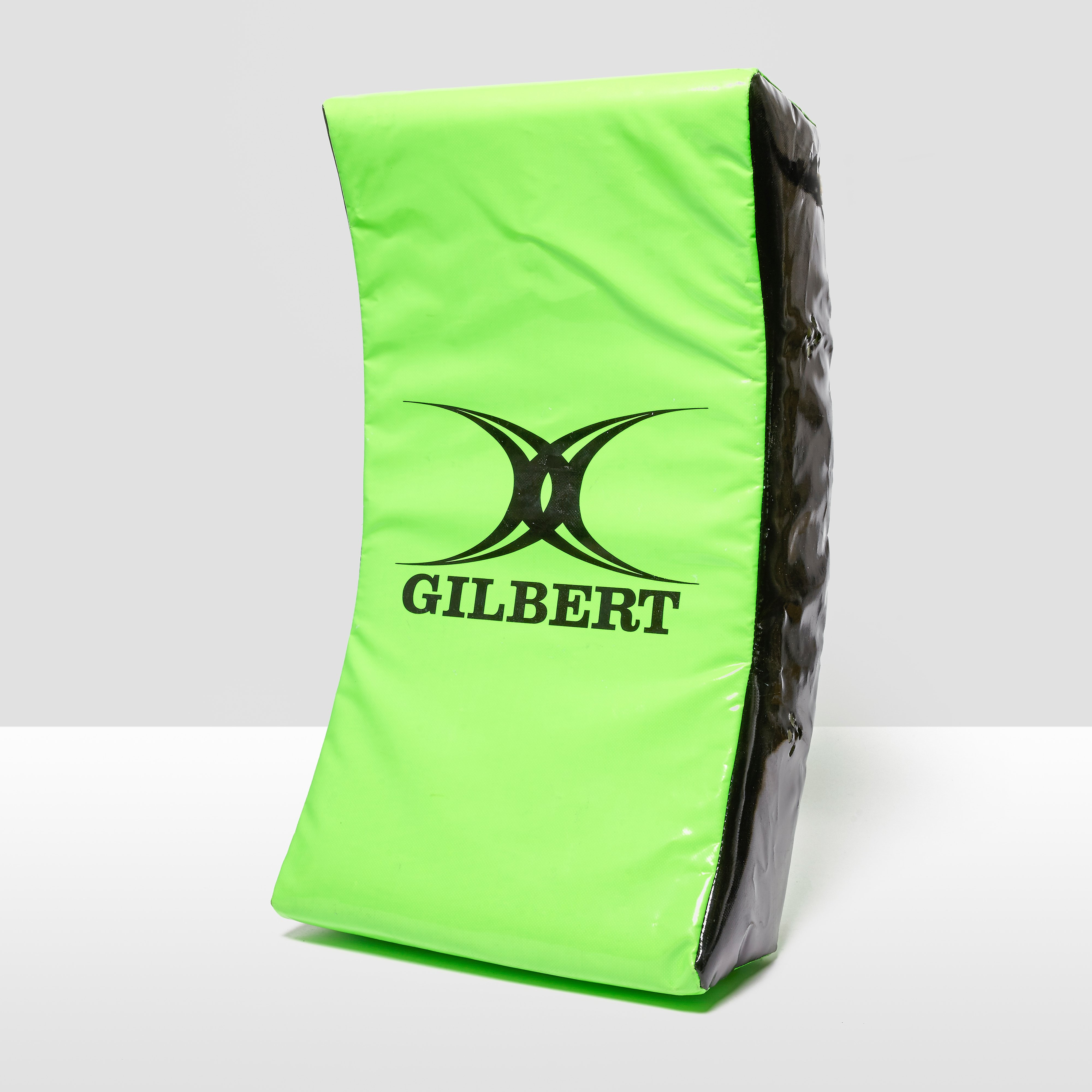 Gilbert Curved Wedge Junior