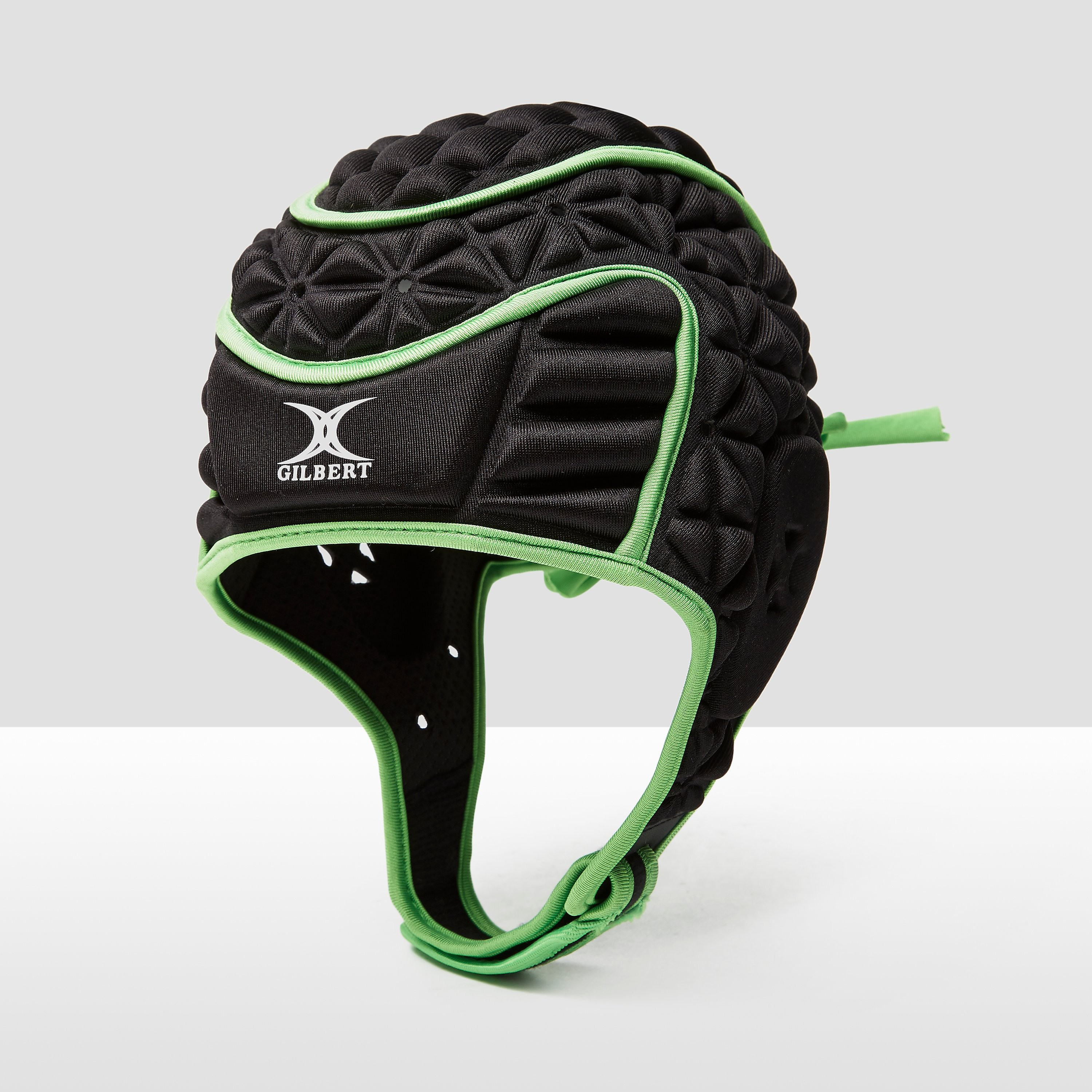 Gilbert Evolution Junior Rugby Headguard