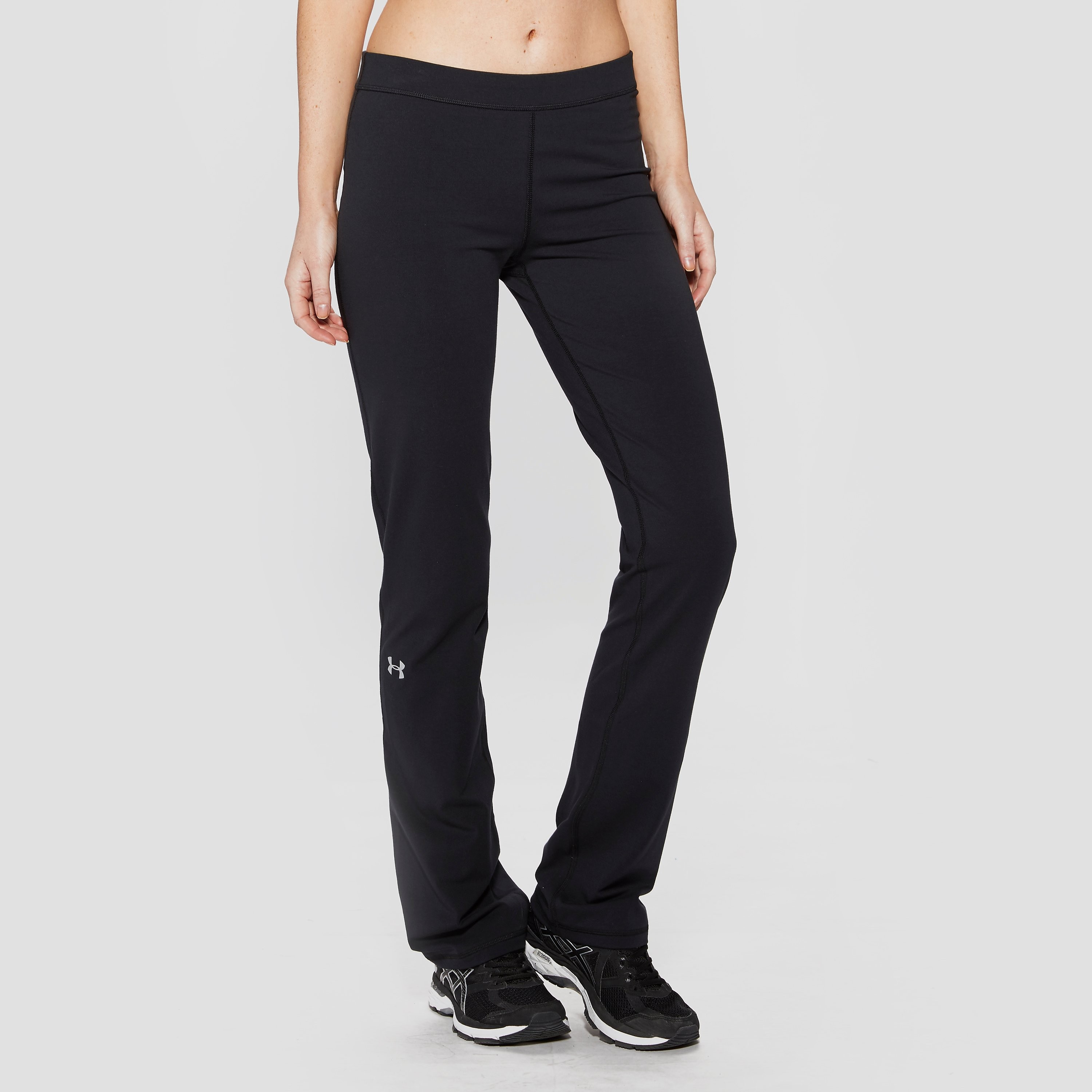 Under Armour FAV PANT