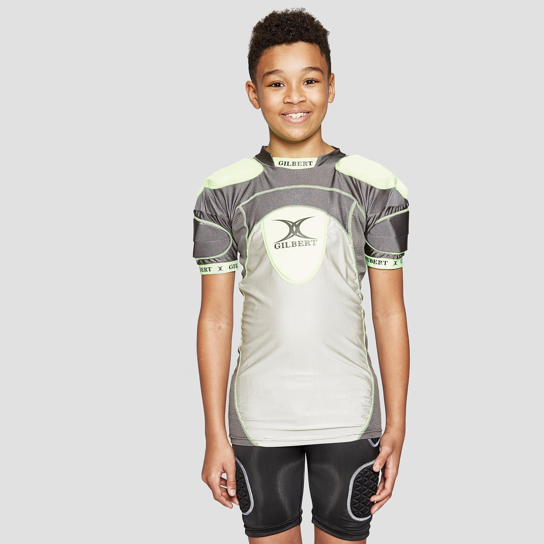 Gilbert Boy's Triflex XP2 Rugby Body Armour