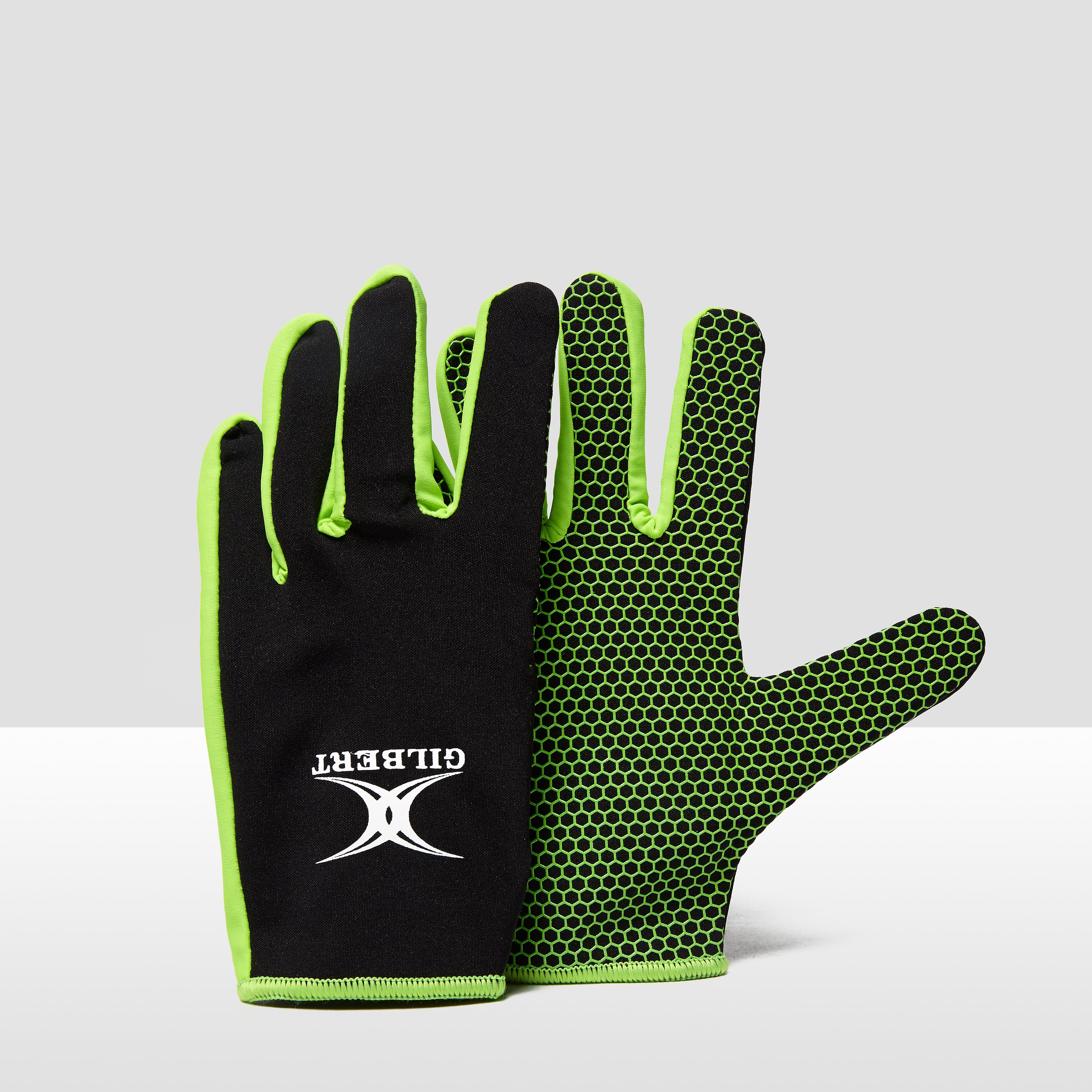 Gilbert Atomic Training Rugby Gloves