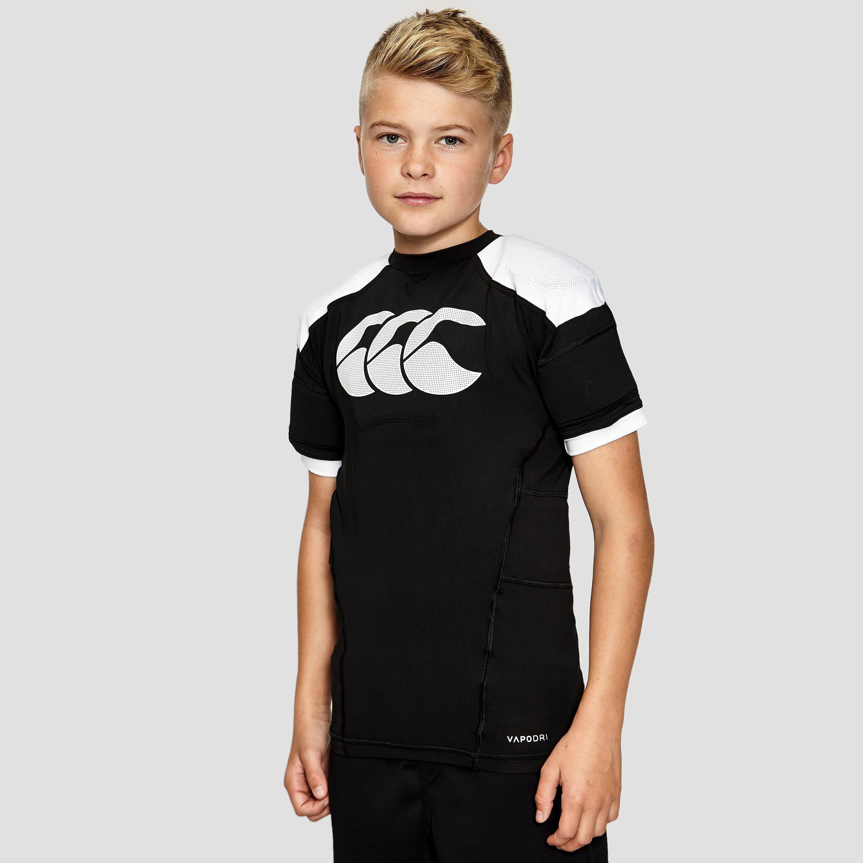 Canterbury Vapodri Raze Pro Junior Body Armour Vest