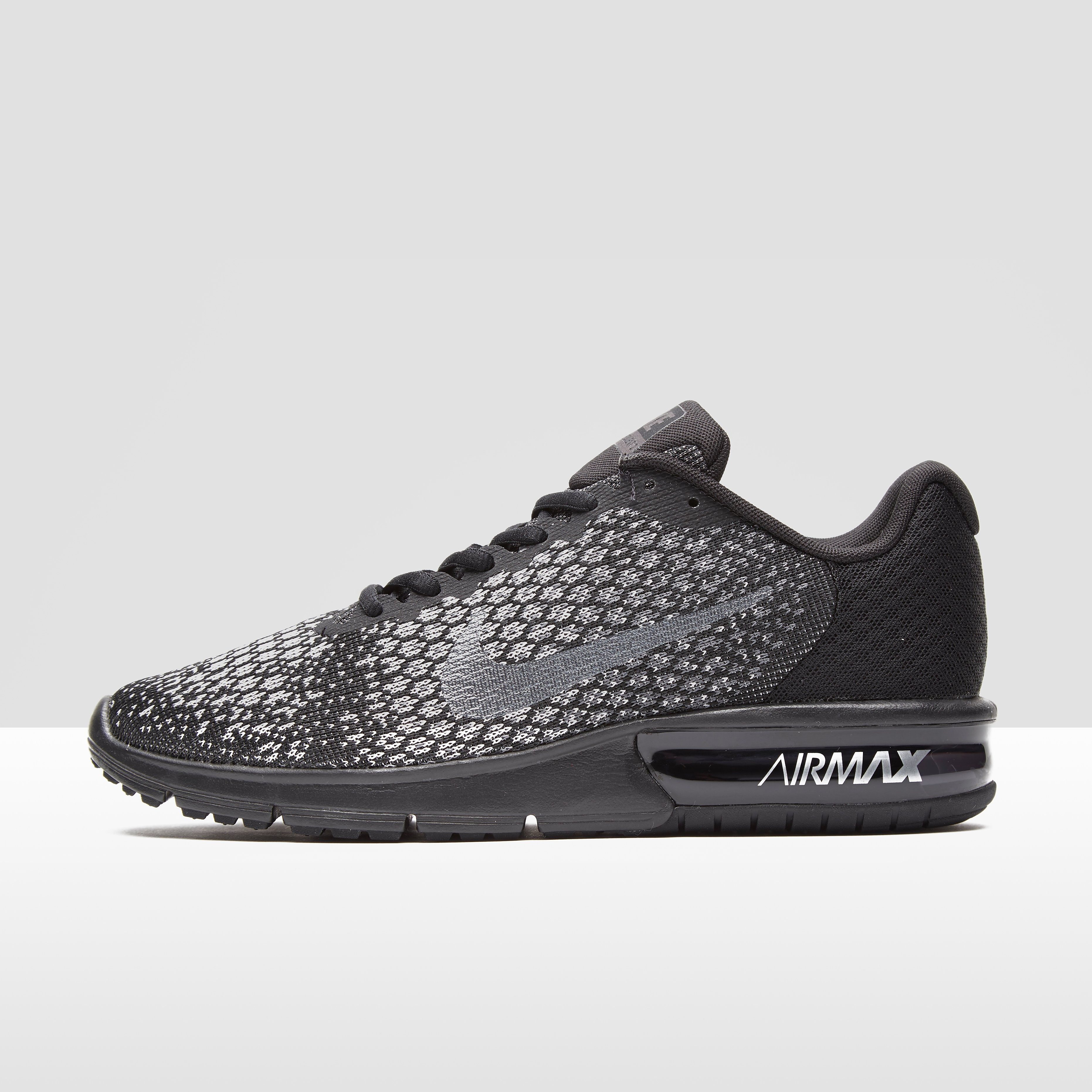Nike Air Max Sequent 2 Men's Running Shoes