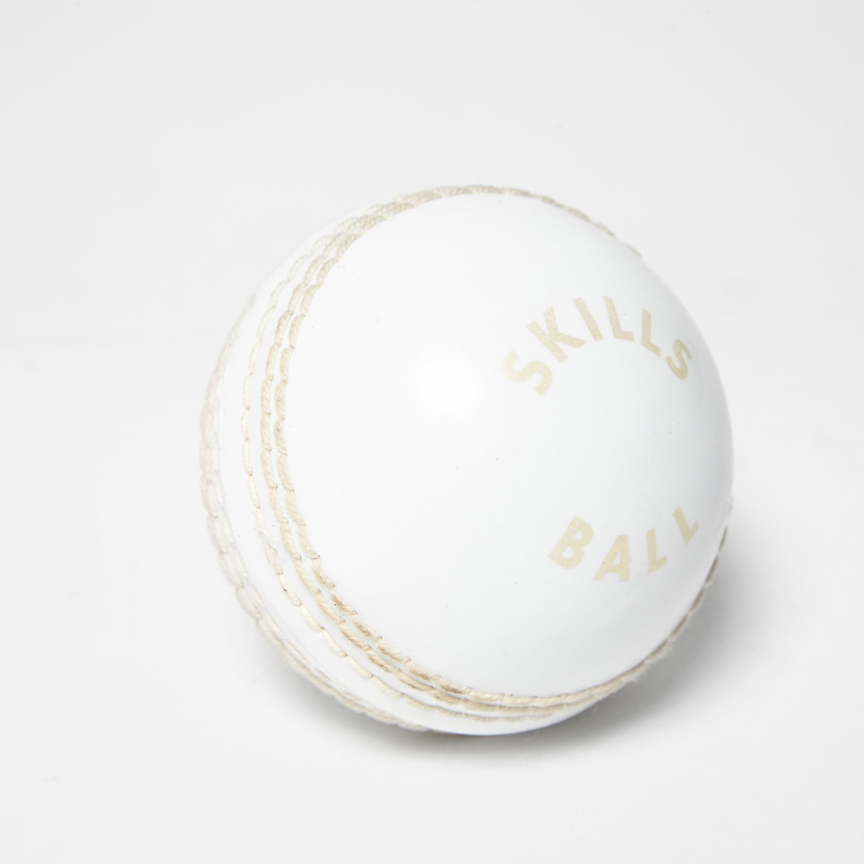 Gunn & Moore Graeme Swan Cricket Ball
