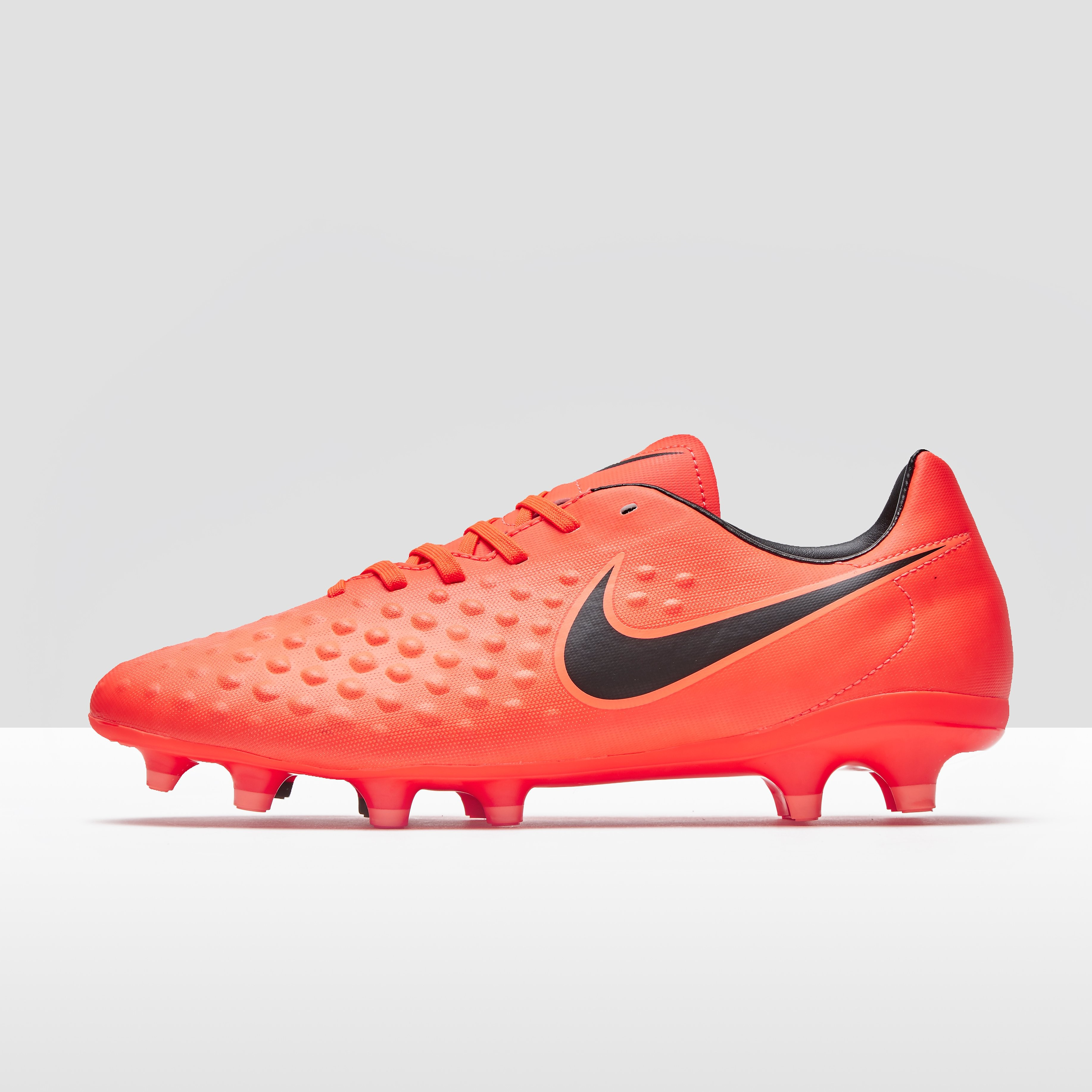 Nike Radiant Flare Magista Onda Men's FG Football Boots