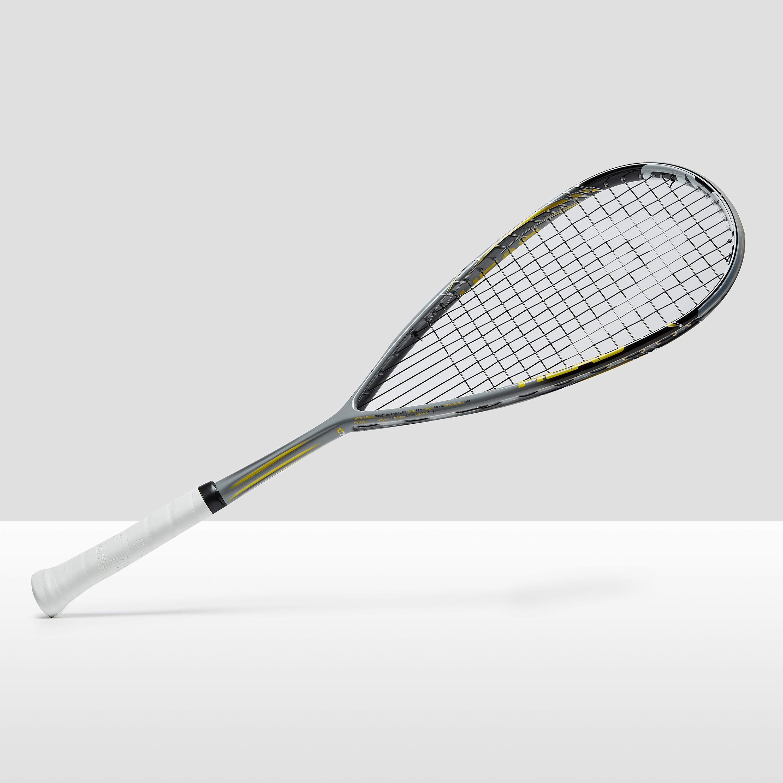 Head Anion Pro 135 Squash Racket
