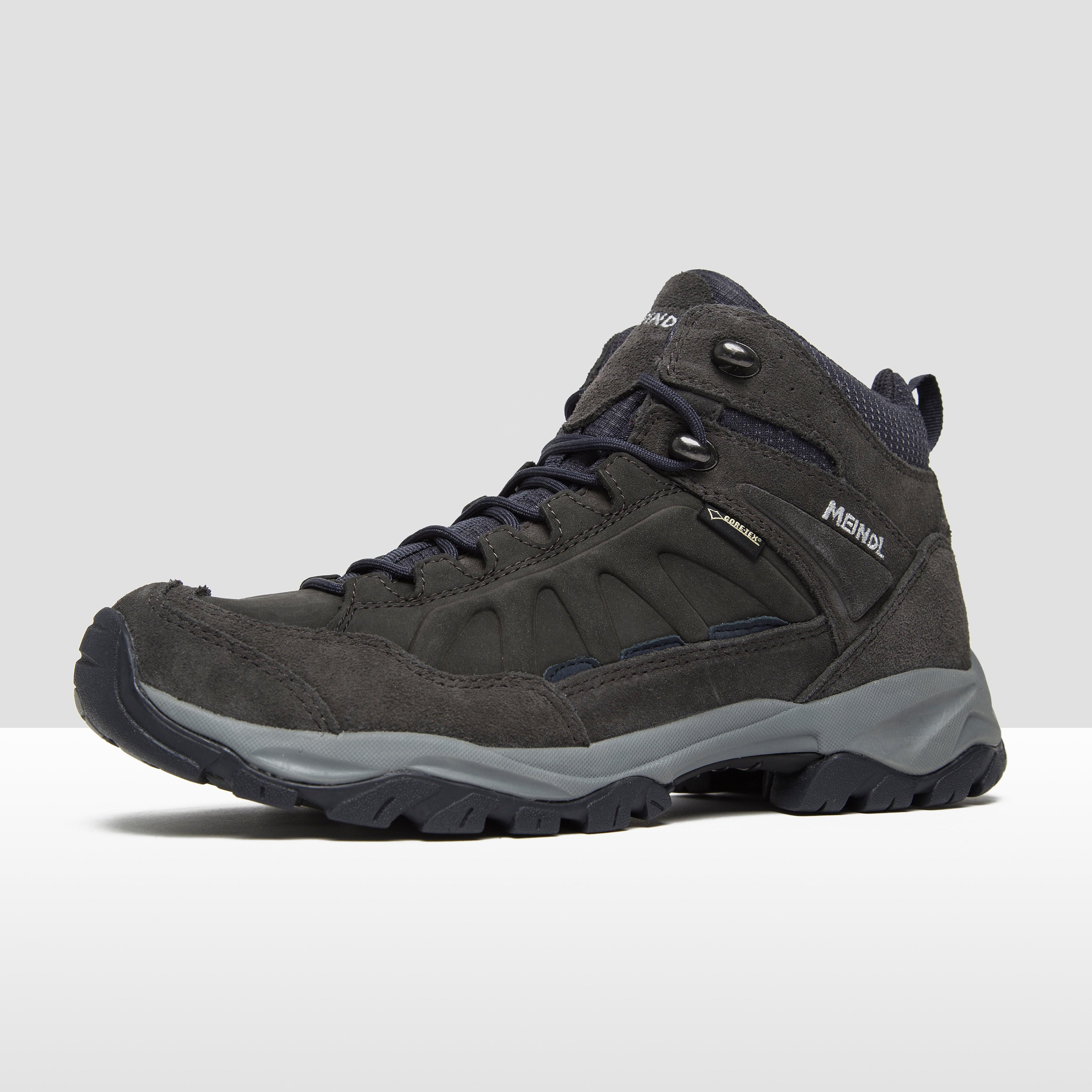 Meindl  Nebraska Mid GTX Men's Walking Boots