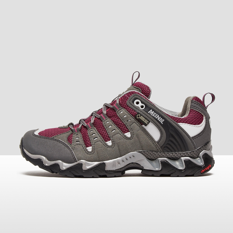 Meindl Respond Lady Gortex Women's Walking Shoes