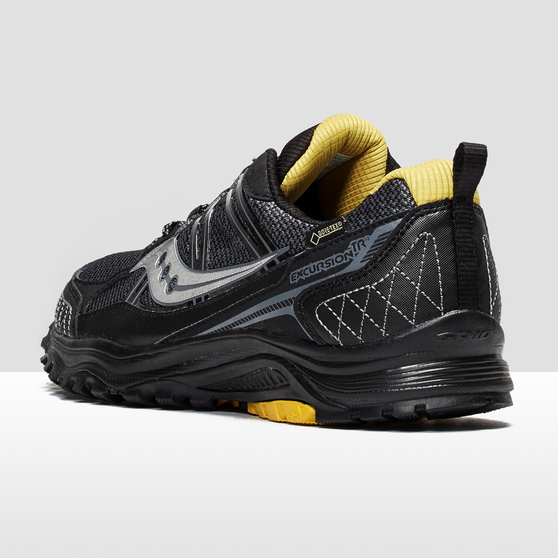 Saucony  Excursion TR10 GTX Men's Trail Shoes