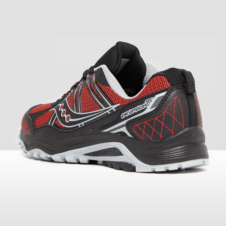 Saucony  Excursion TR10 GTX Men's Trail Shoe