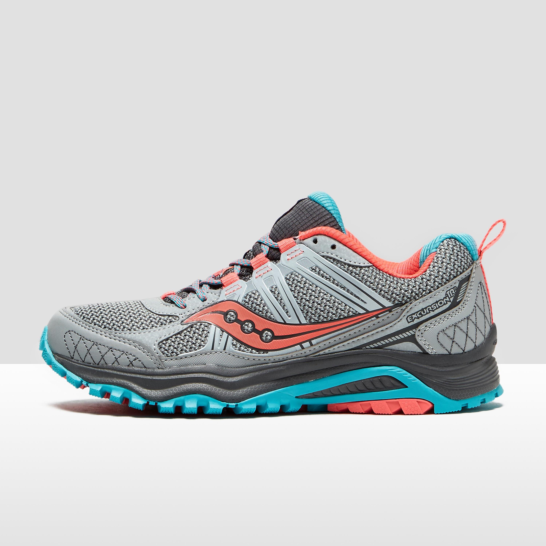 Saucony Excursion TR10 GTX Women's Trail Shoes