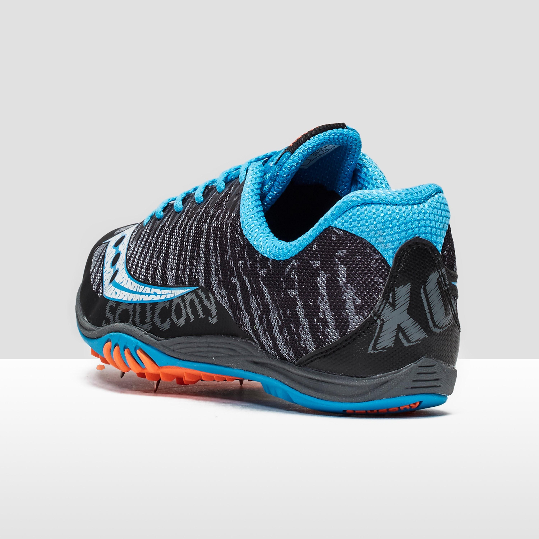 Saucony Kilkenny xc5 Flat Men's Racing Shoes