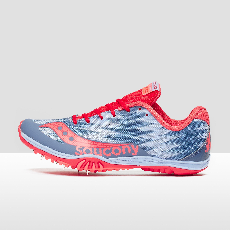 Saucony Kilkenny XC Women's Running Spike