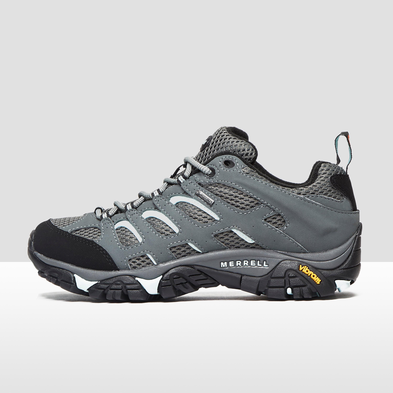 Merrell Moab GTX Women's Walking Shoes