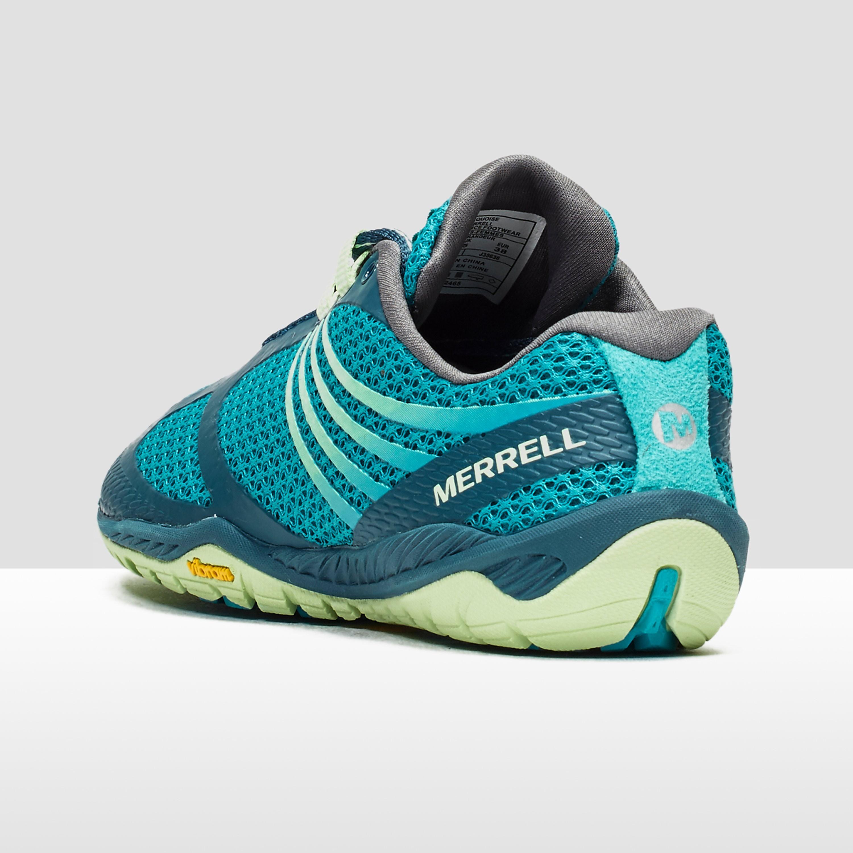 Merrell PACE GLOVE 3 Women's Running Shoes