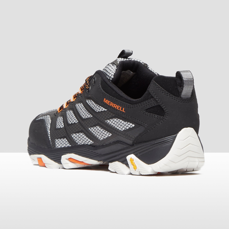 Merrell Moab FST Men's Hiking shoes