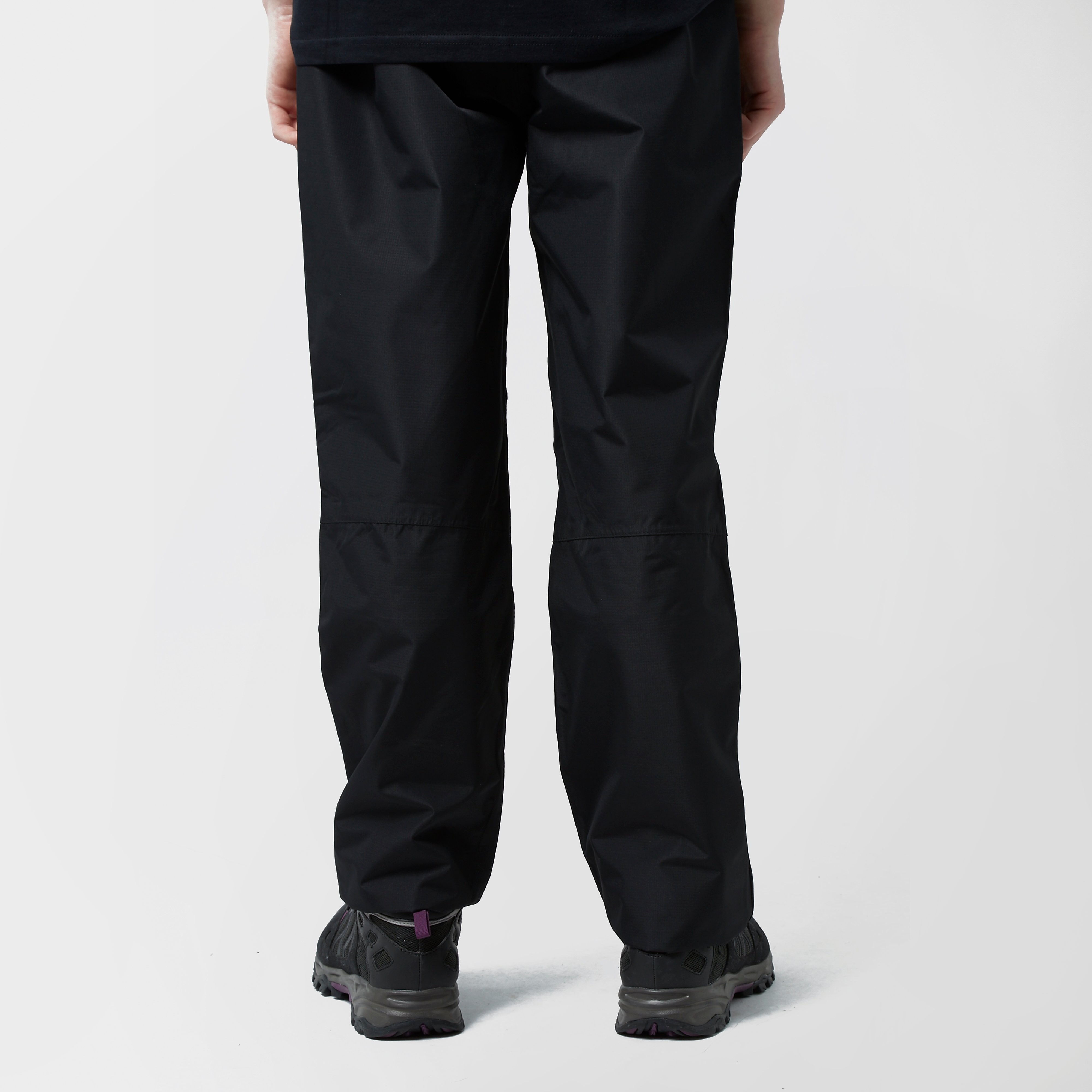 Berghaus Drift Over Junior Trousers