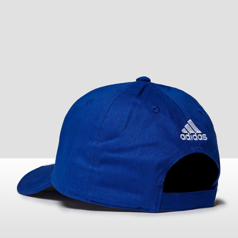 adidas Team GB Basic Logo Cap