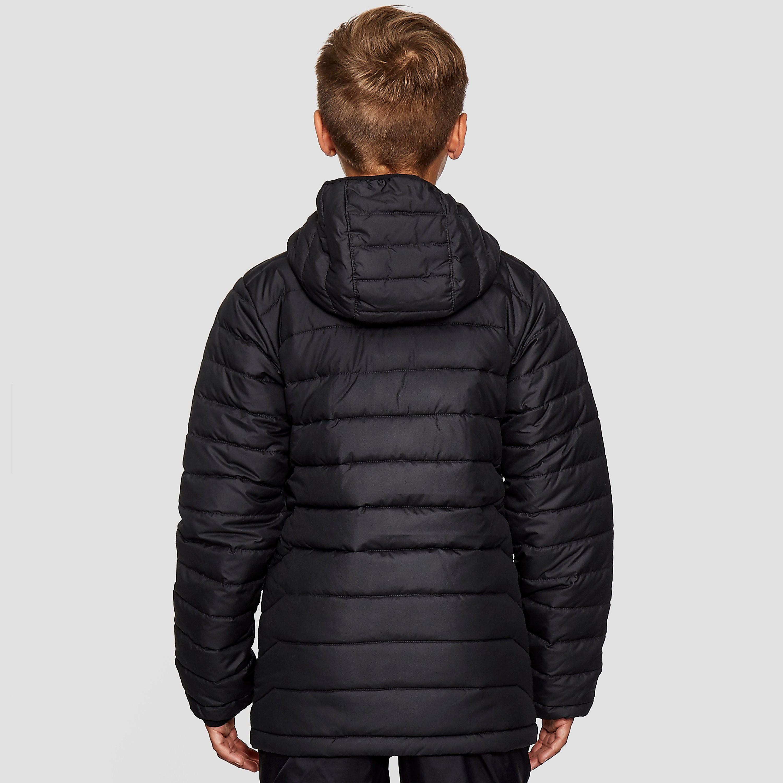 Columbia Manchester United Powder Lite Puffer Junior Jacket