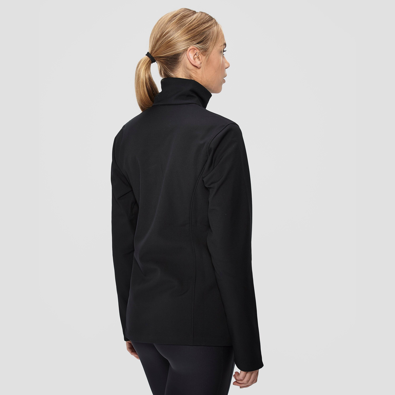 Columbia Manchester United Kruser Ridge Softshell Women's Jacket