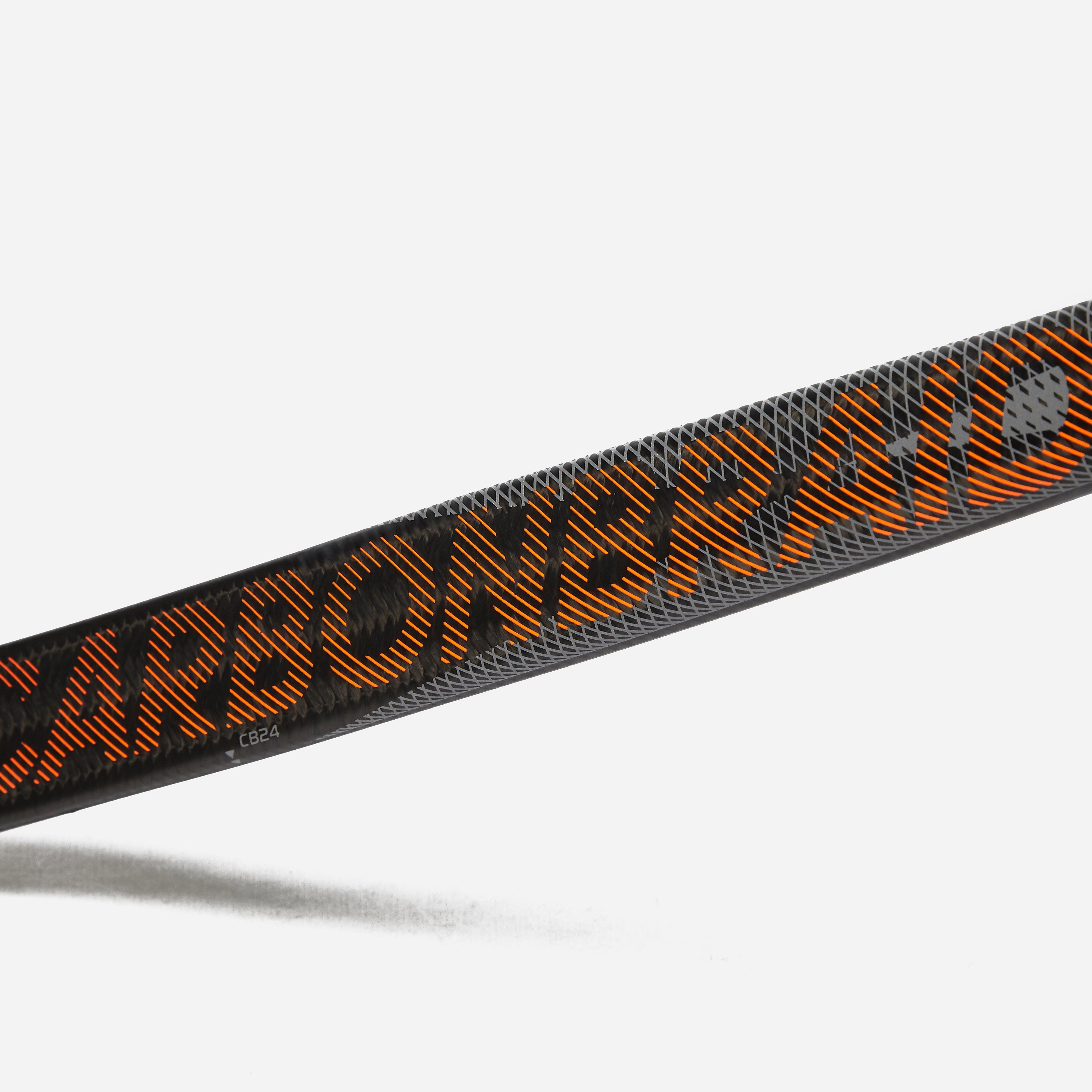 adidas Carbonbraid 2 Hockey Stick