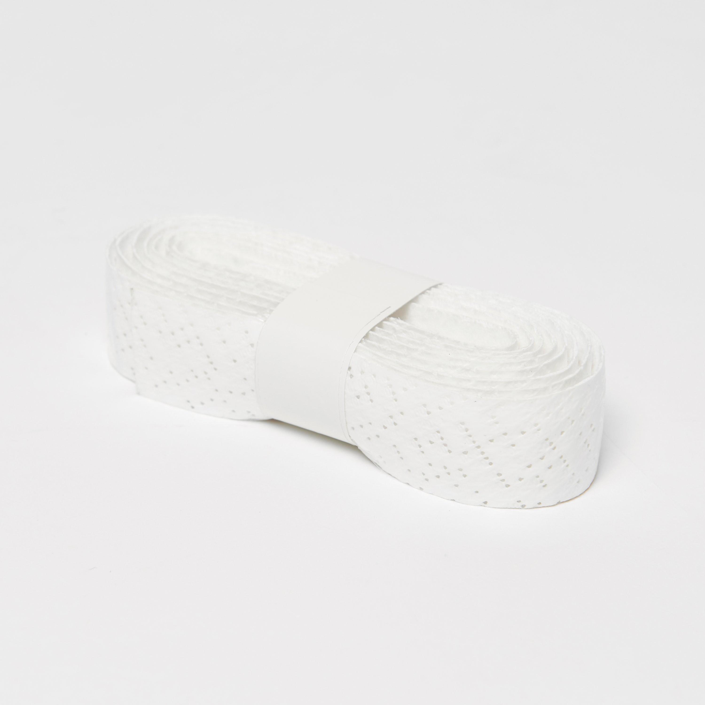 adidas HY GAUZE GRIP