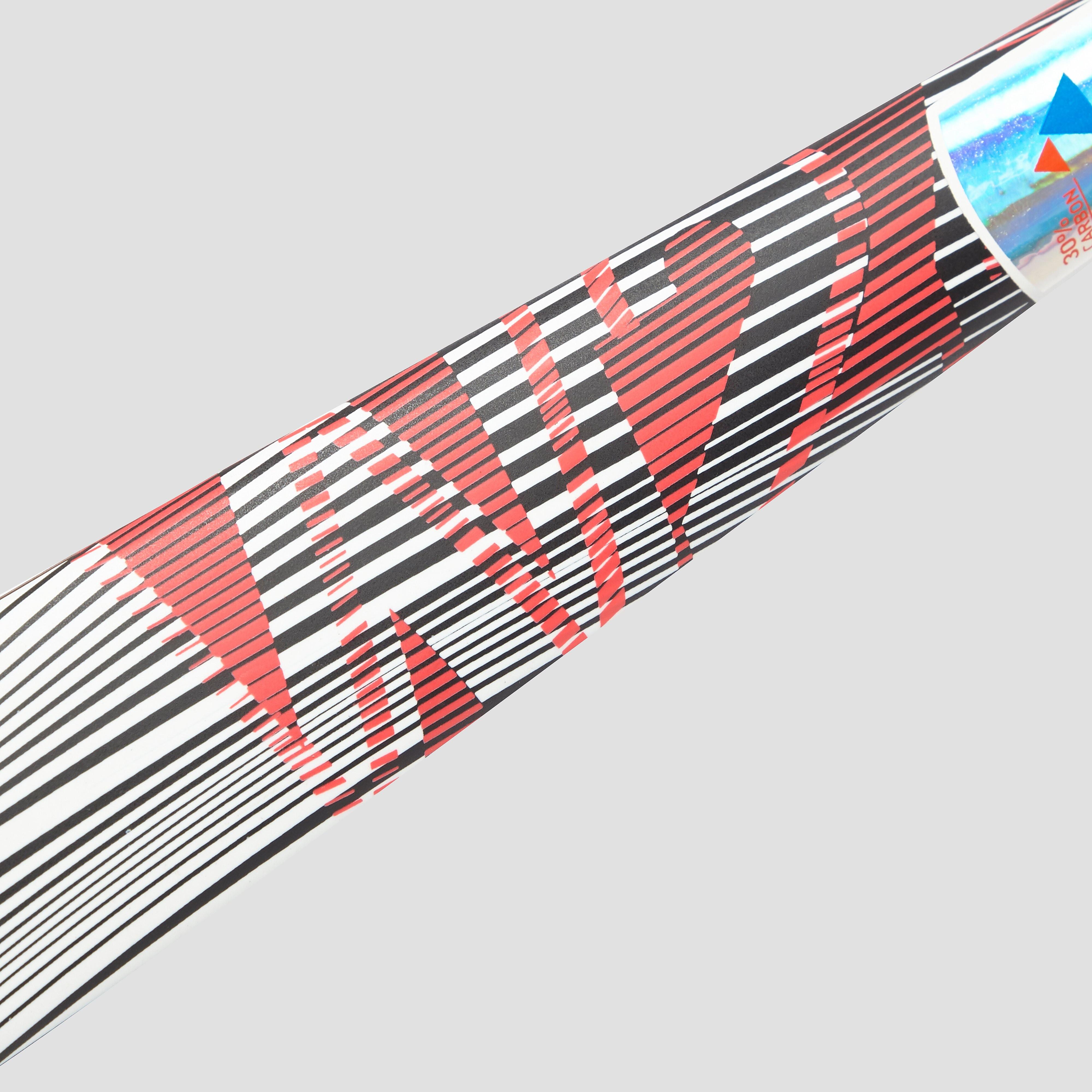 adidas W24 Compo 3 Composite Men's Hockey Stick