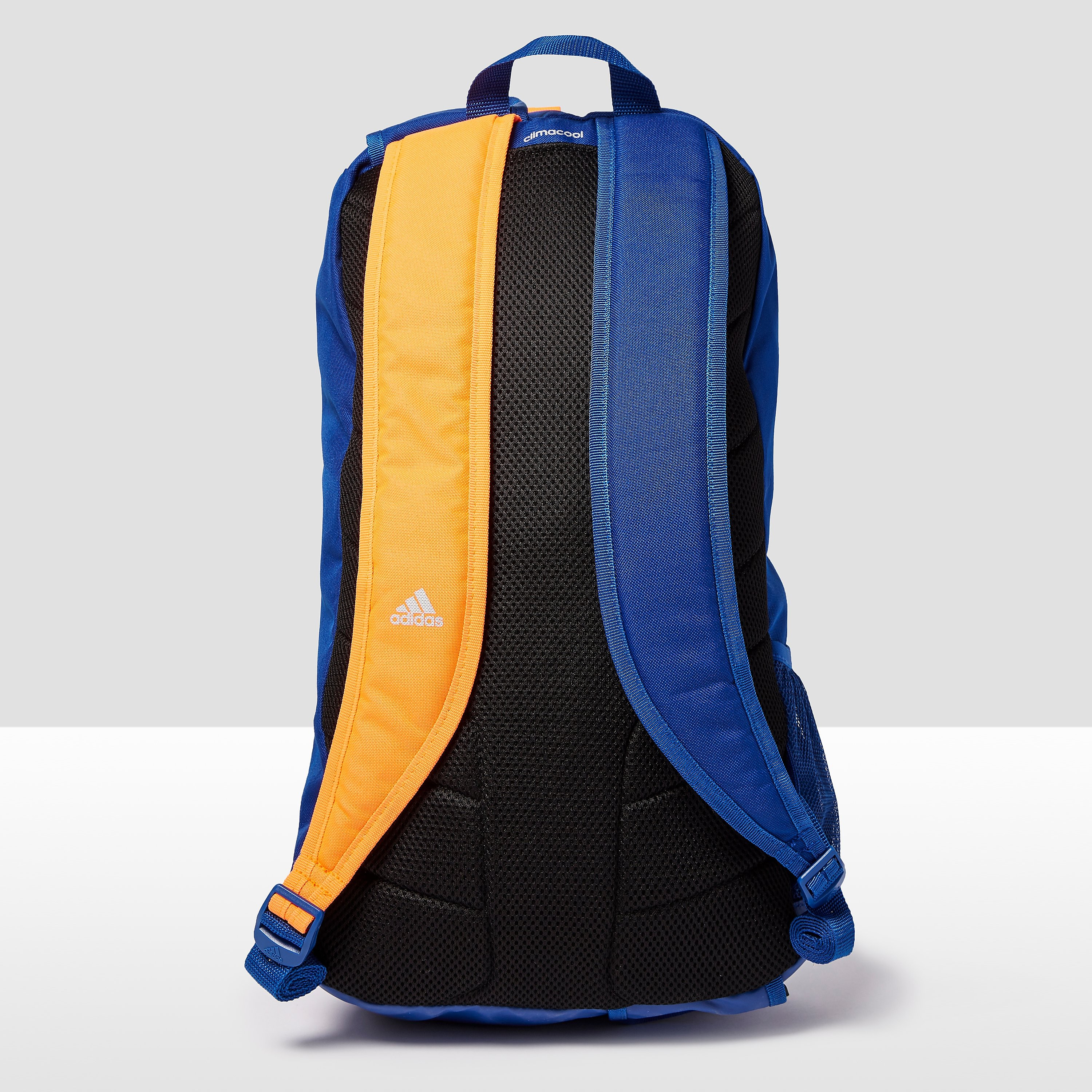 adidas HY 2016 Collegiate Royal Blue Backpack