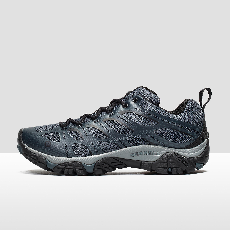Merrell Men's Moab Edge Trail Running Shoes