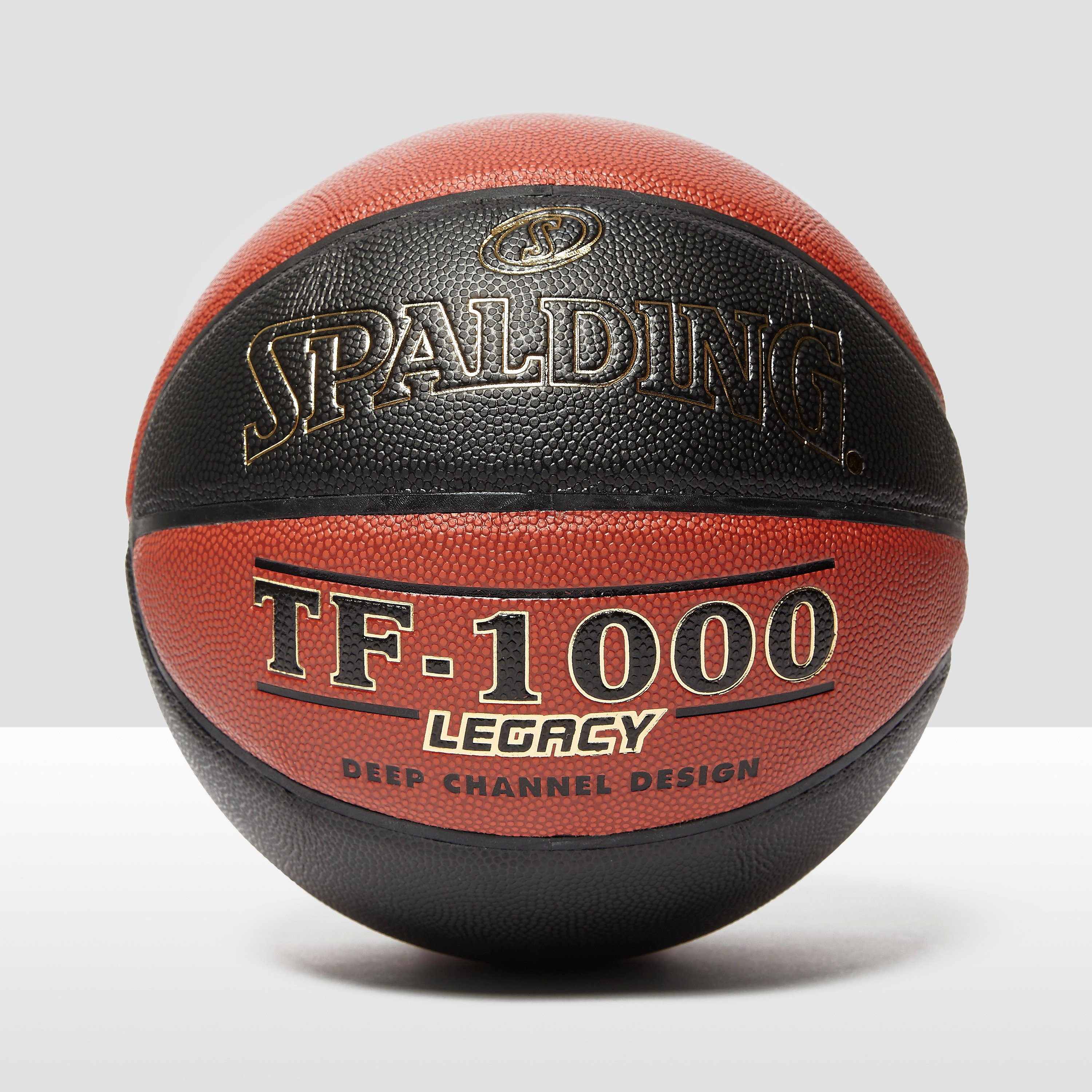 Spalding BE TF 1000 LEGACY