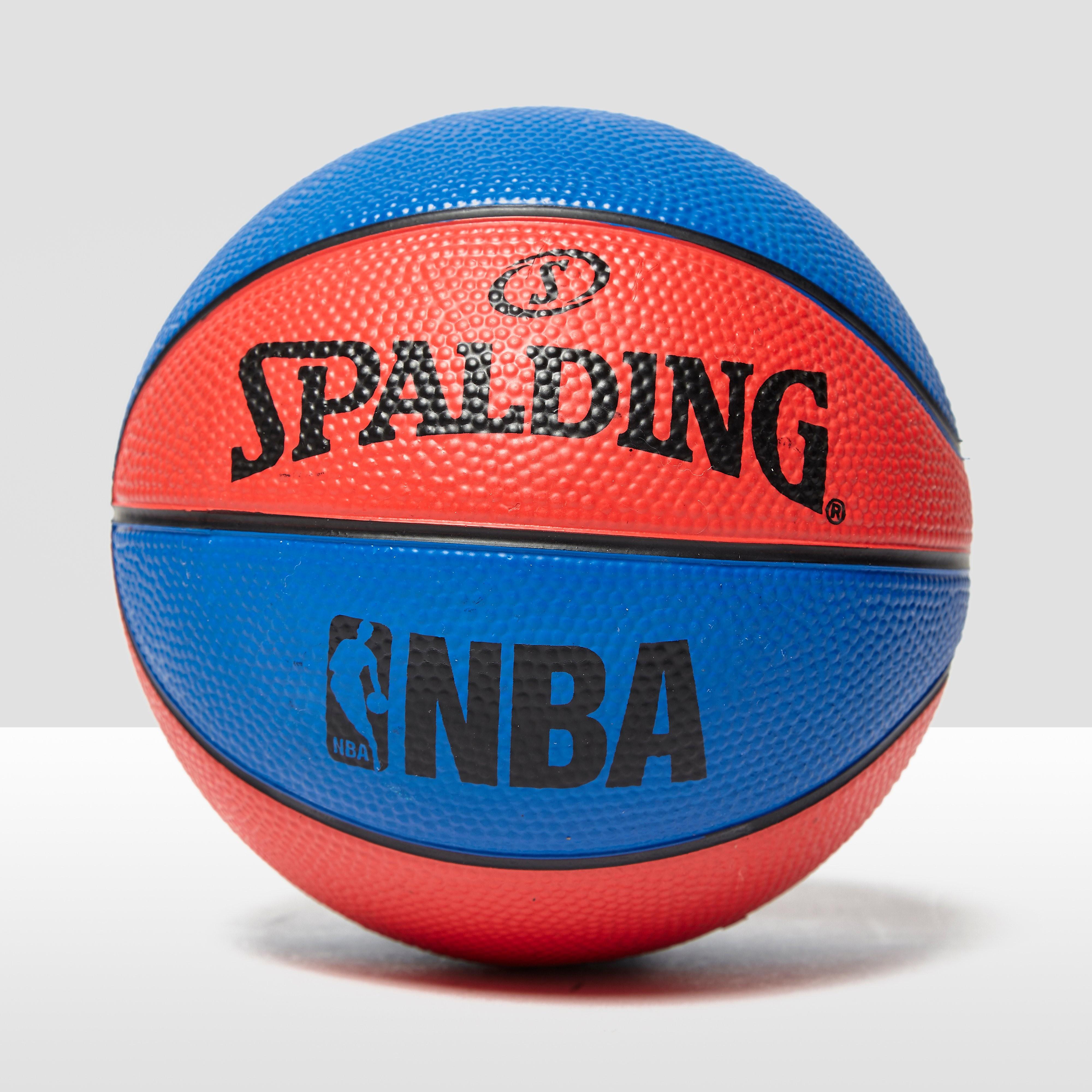 Spalding TF50 Basketball