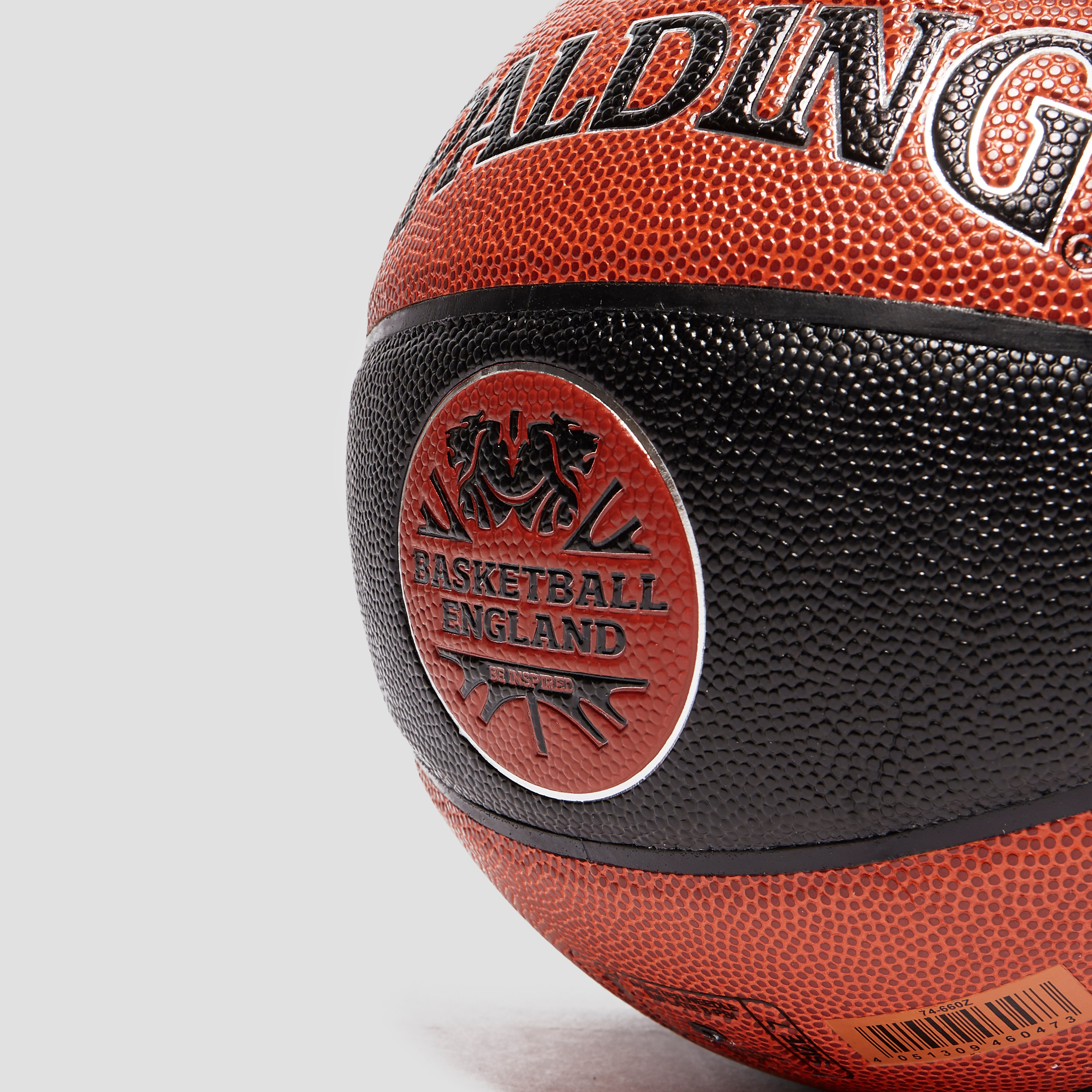 Spalding TF 500 Basket Ball