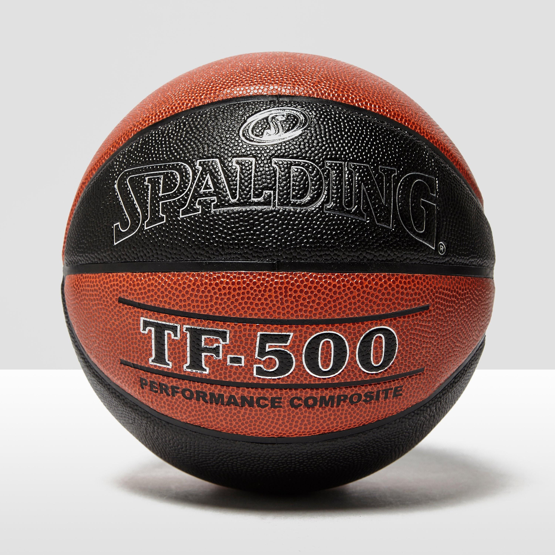 Spalding TF 500 Basket Ball